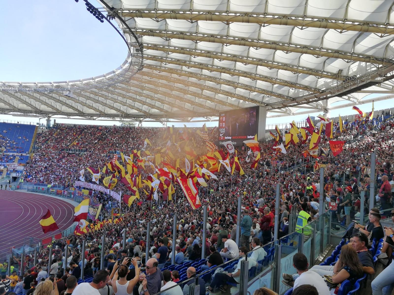 Calendario Wta 2019 Más Populares Roma Club Lucania Briganti Giallorossi Of Calendario Wta 2019 Más Arriba-a-fecha Hojaconrayasparaimprimir Trabajos 1 T