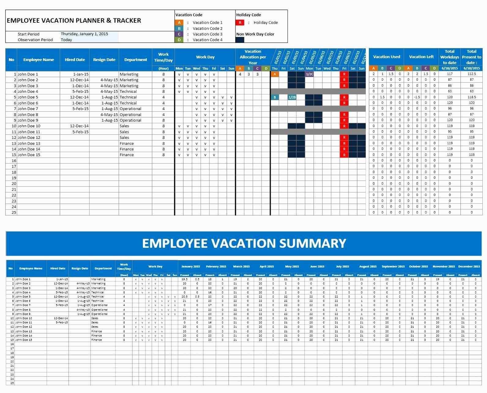 Create 2019 Calendar Excel Más Recientemente Liberado News Flash or Calendar 2019 Malaysia Excel Calendar Online 2019