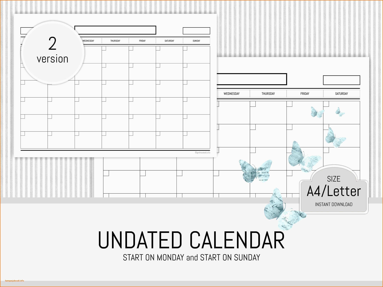 Calendar Graph Template for Kids Fresh Graphs Templates 0d Archives 100 Free Calendar Desktop