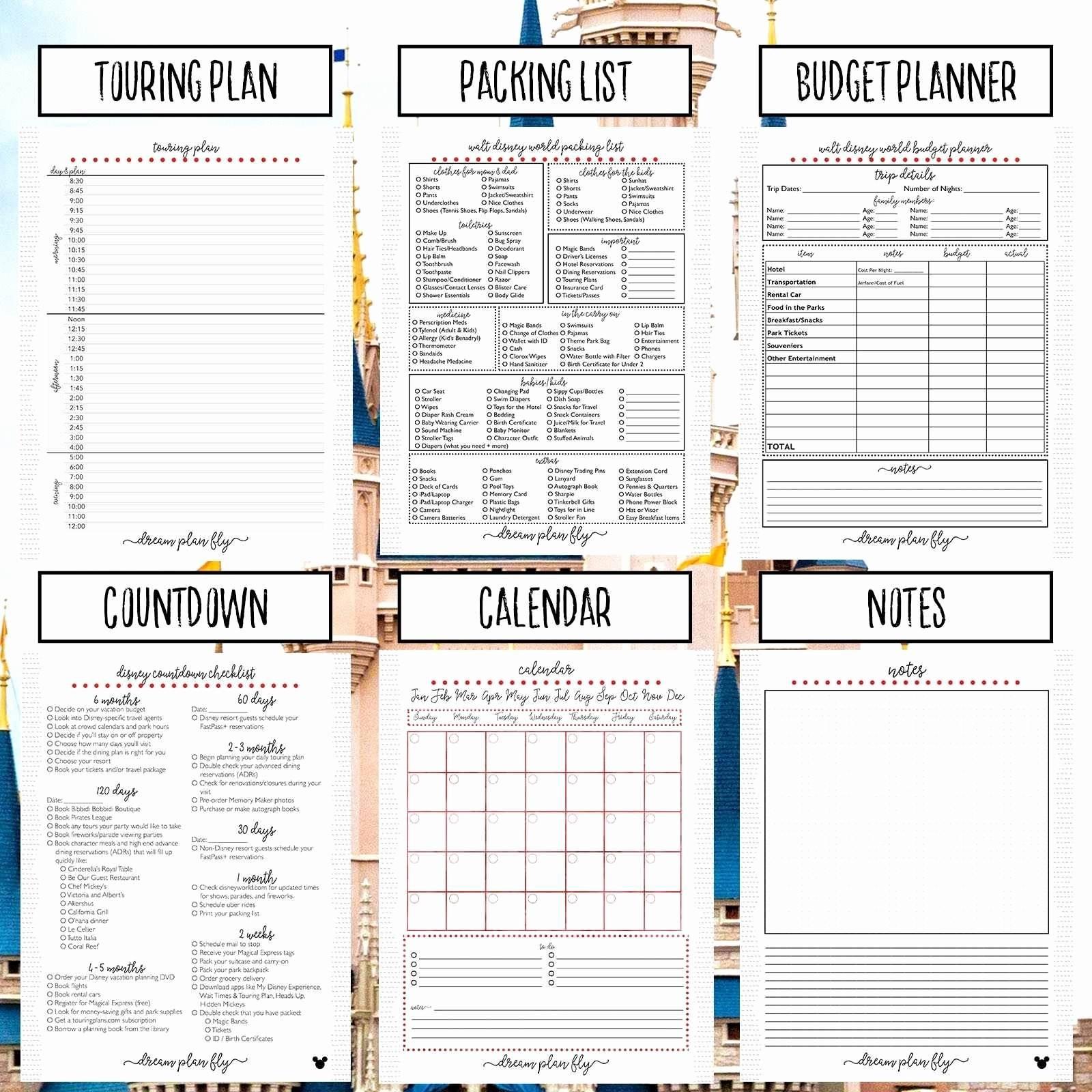 Download Kalender 2019 Excel Más Actual Excel 2013 Vorlagen Excel Vorlagen Microsoft Excel Templates New