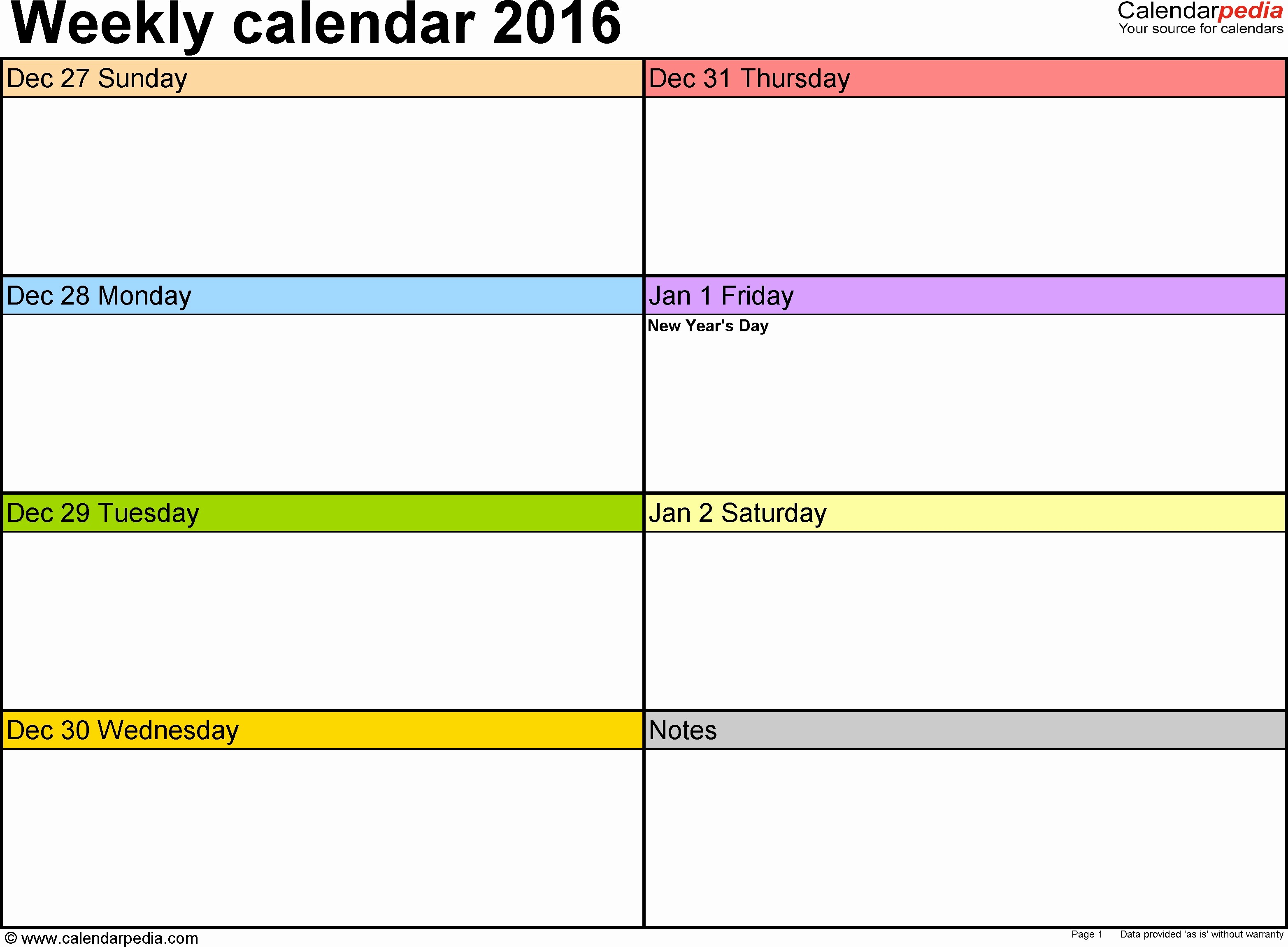 Kalender Kalender 2015 Word Genial 48 Best Kalender Powerpoint