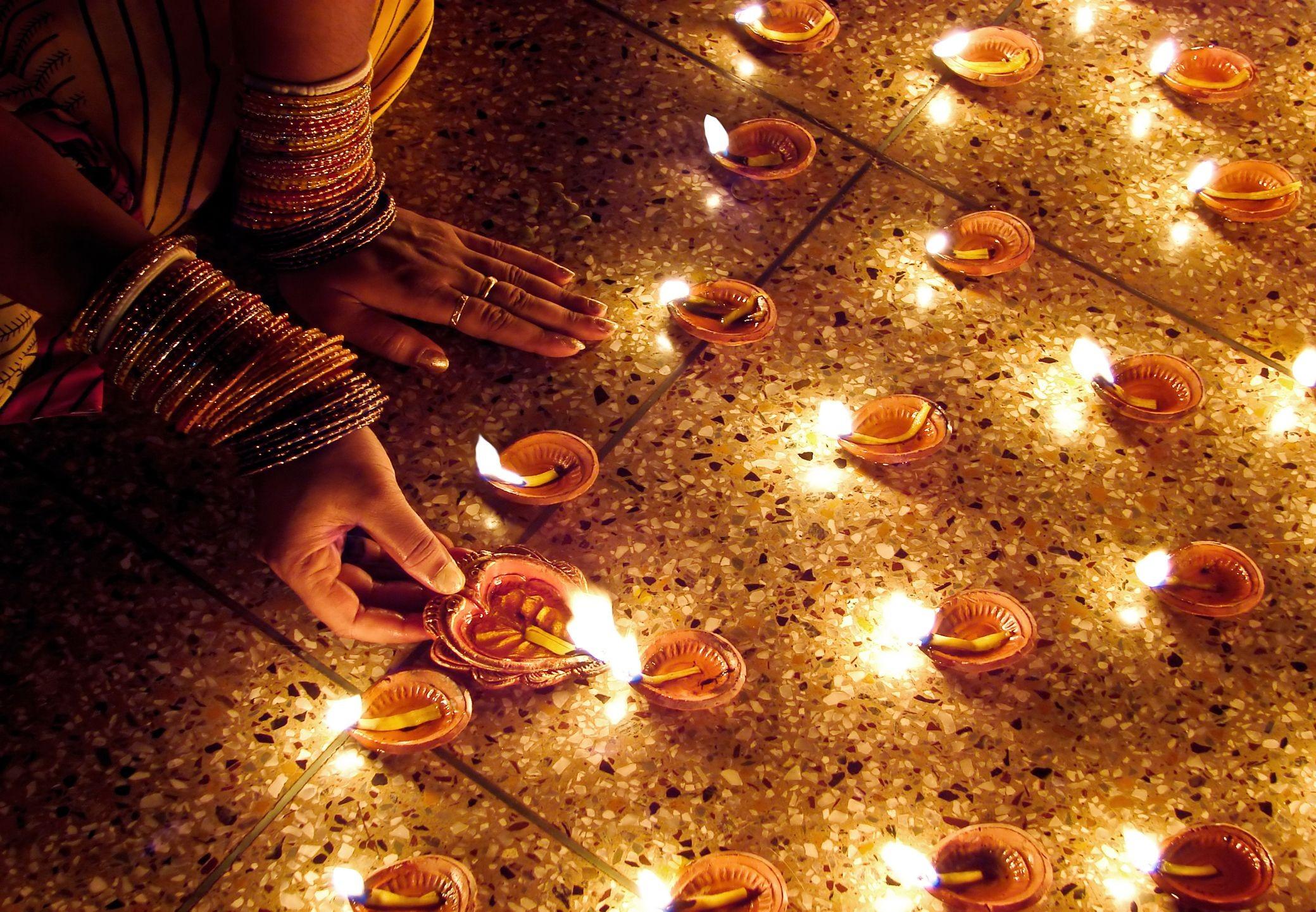 diwali celebrations 58ddb69b5f9b b96