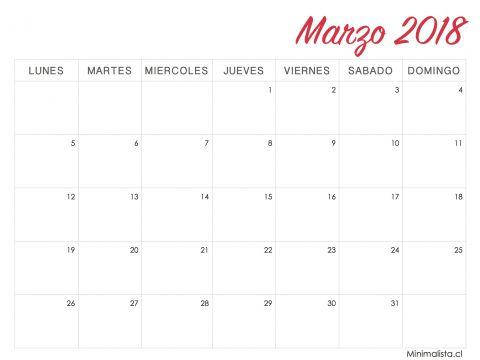 Imprimir Calendario 2019 Para Anotaciones Más Populares Imprimir Calendario Trendy Calendario Para Imprimir Gratis Para De