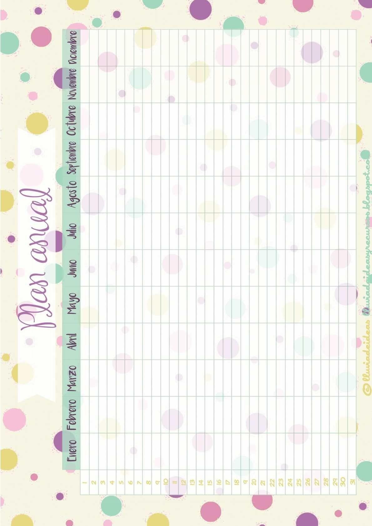 Imprimir Calendario Entre Fechas Mejores Y Más Novedosos En Este Nuevo Pack Encontraréis Mºltiples Materiales Con Los Que