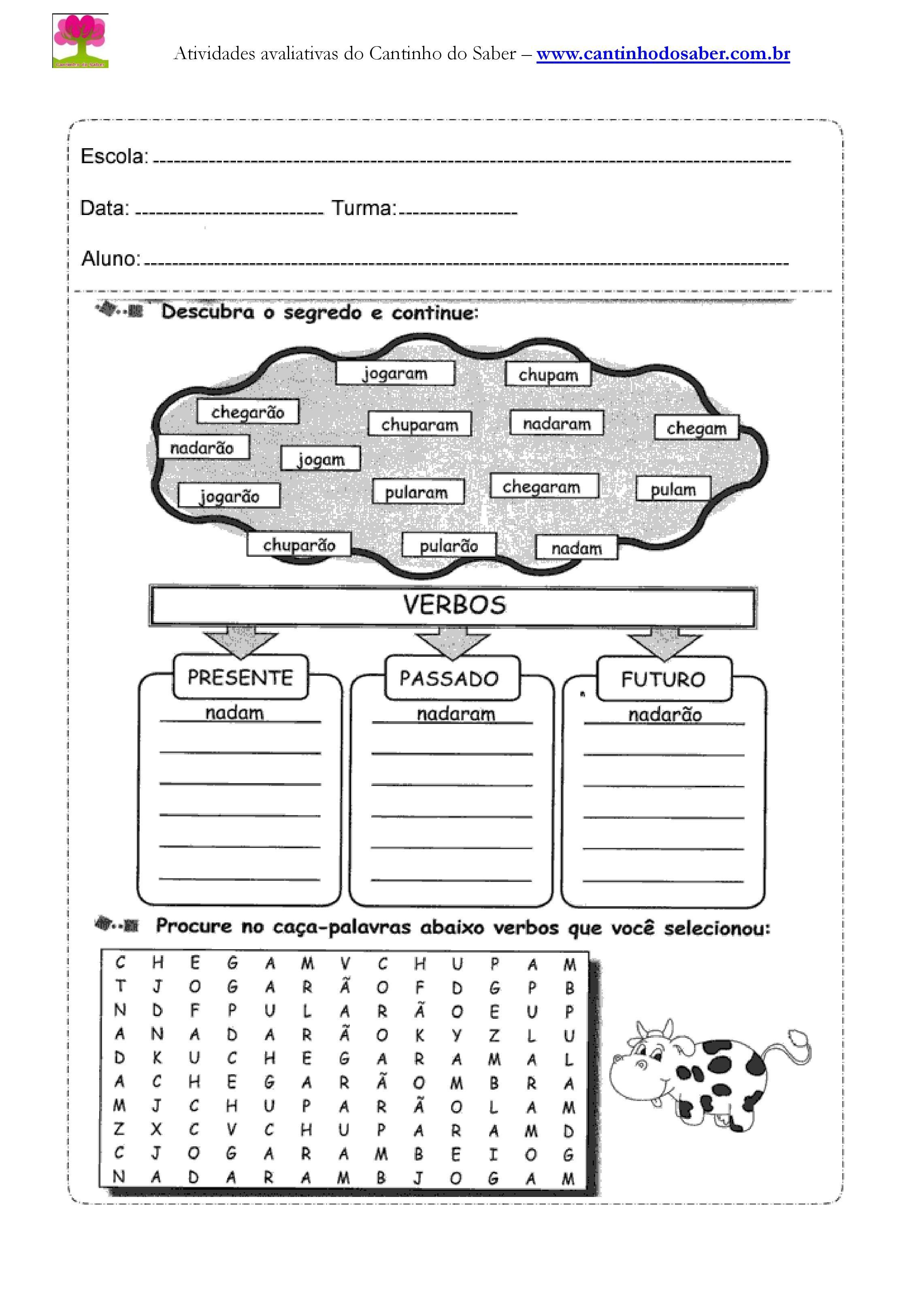 Imprimir Calendario Mes De Julho 2017 Más Actual Arquivos Ensino Fundamental Página 21 De 25 atividades Para A