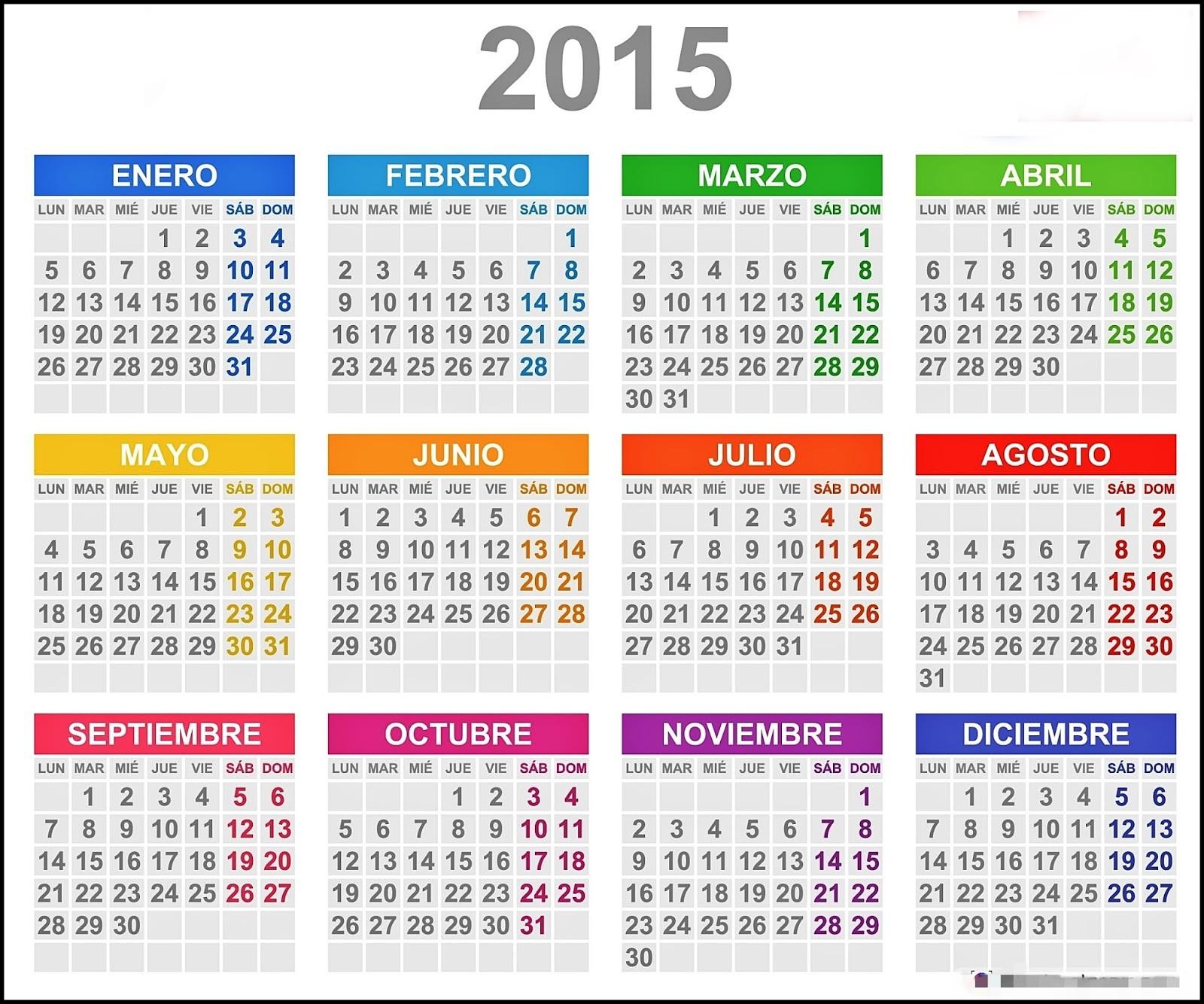 good cmo crear un calendario anual en publisher muy til para imprimir with crear para imprimir