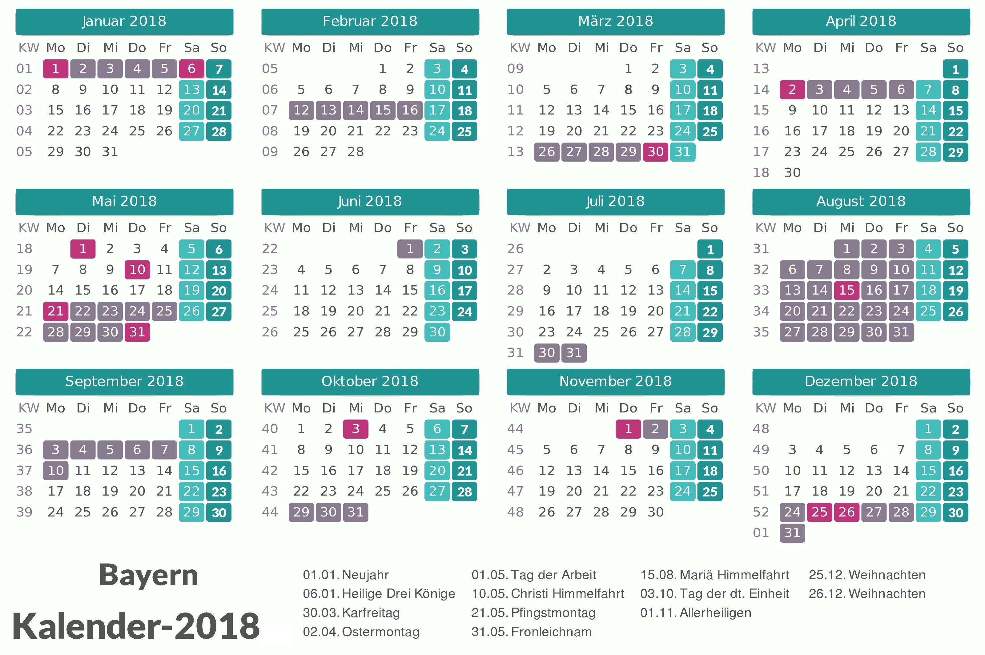 Kalender 2019 Als Excel Actual 32 Elegant Ferien Weihnachten 2017 Grafik