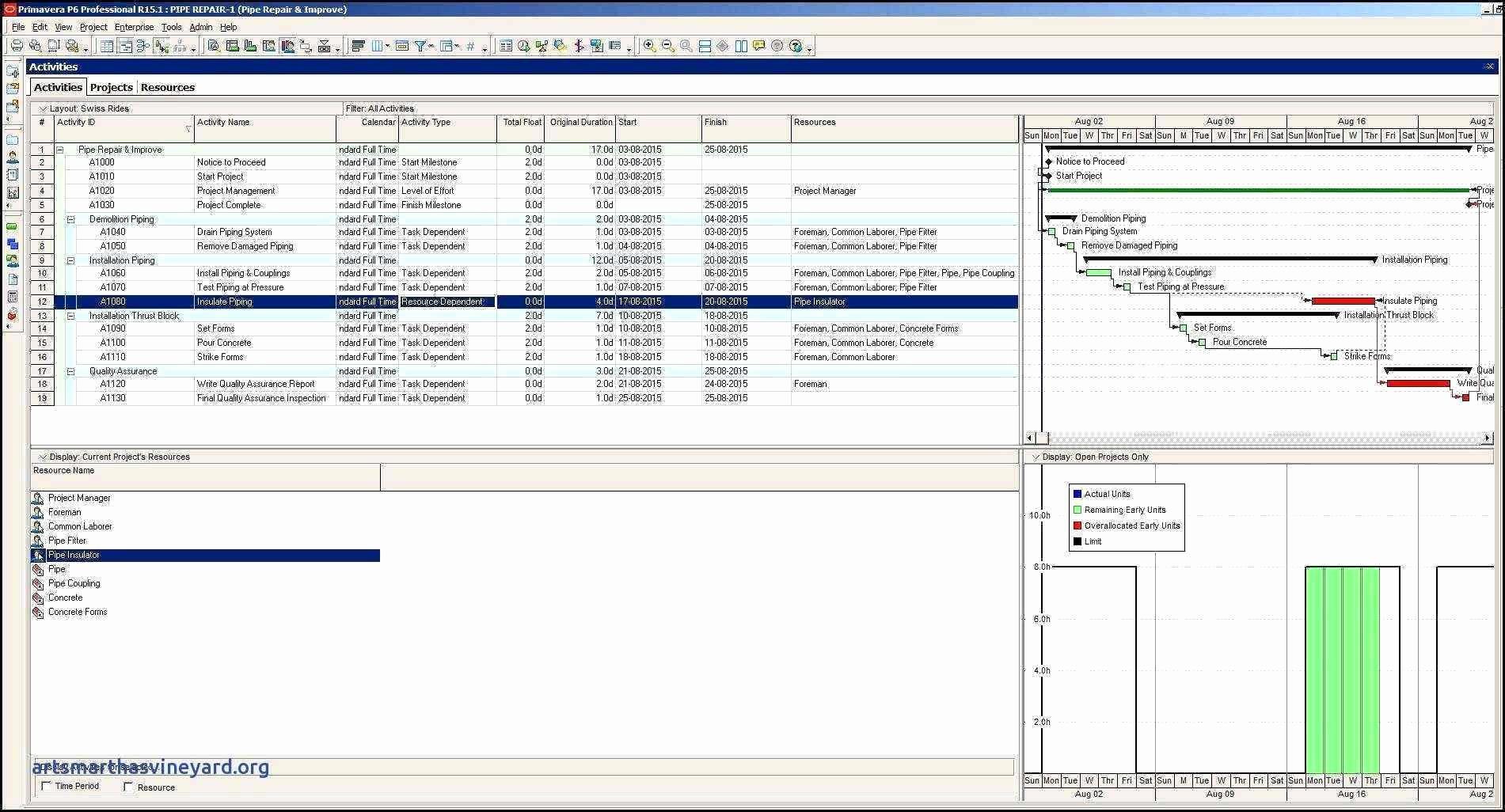 Kalender 2019 Excel Datei Más Recientemente Liberado Kalender 53 Galerien Von Kalender 2018 Excel Twinnote Of Kalender 2019 Excel Datei Más Recientes Projektplan Excel