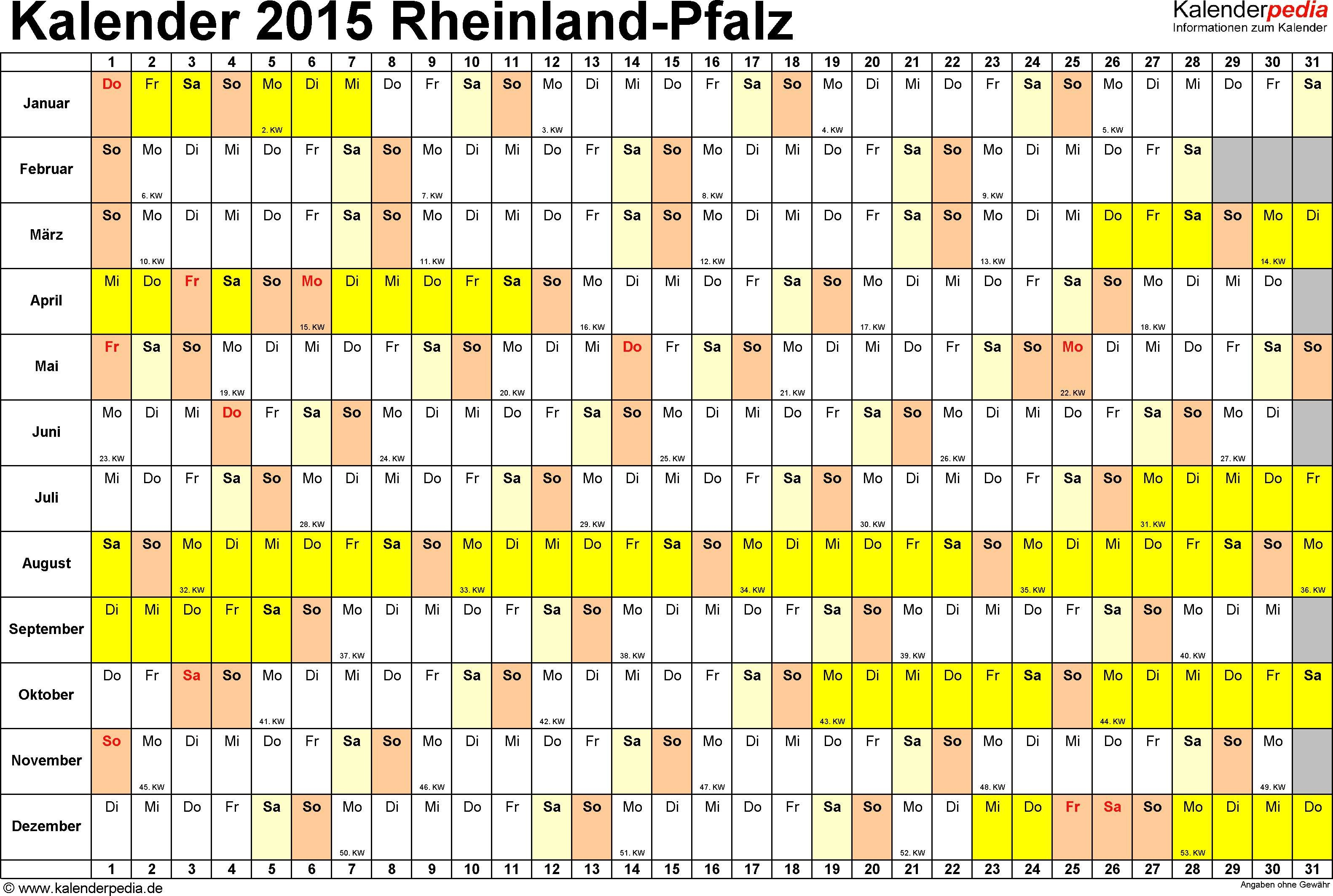 Kalender 2019 Excel Rheinland-pfalz Recientes 32 Elegant Ferien Weihnachten 2017 Grafik Of Kalender 2019 Excel Rheinland-pfalz Recientes Primaer E Mail Bewerbung Betreff Muster