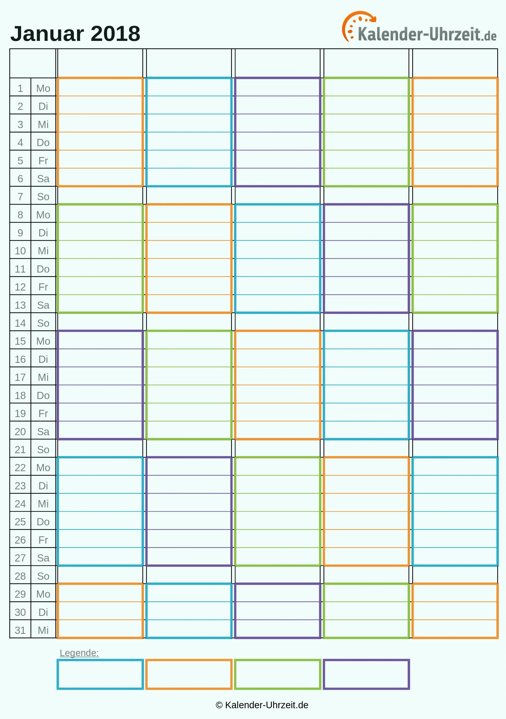 Kalender 2019 In Excel Erstellen Más Arriba-a-fecha Kalender 2016 Zum Drucken Neueste Modelle 34 Elegant Galerie Von