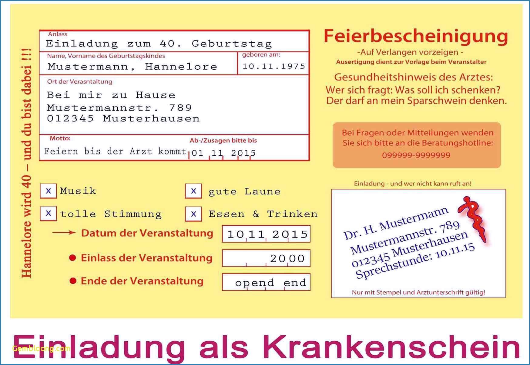 Einladungskarten 50 Geburtstag Selber Machen Einladungskarten Kommunion Vorlagen Das Beste Von Einladungskarten
