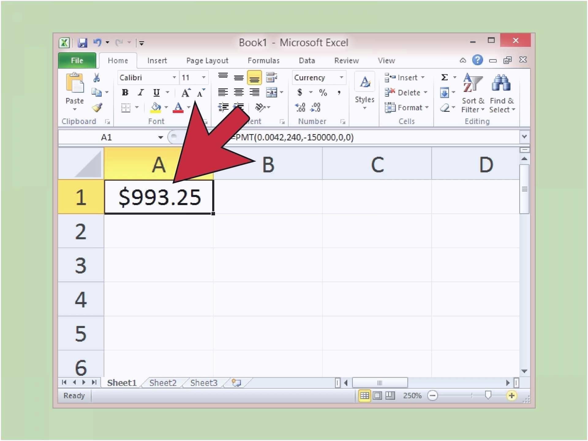 Excel Kalender Vorlage Sammlungen Excel Kalender Vorlage