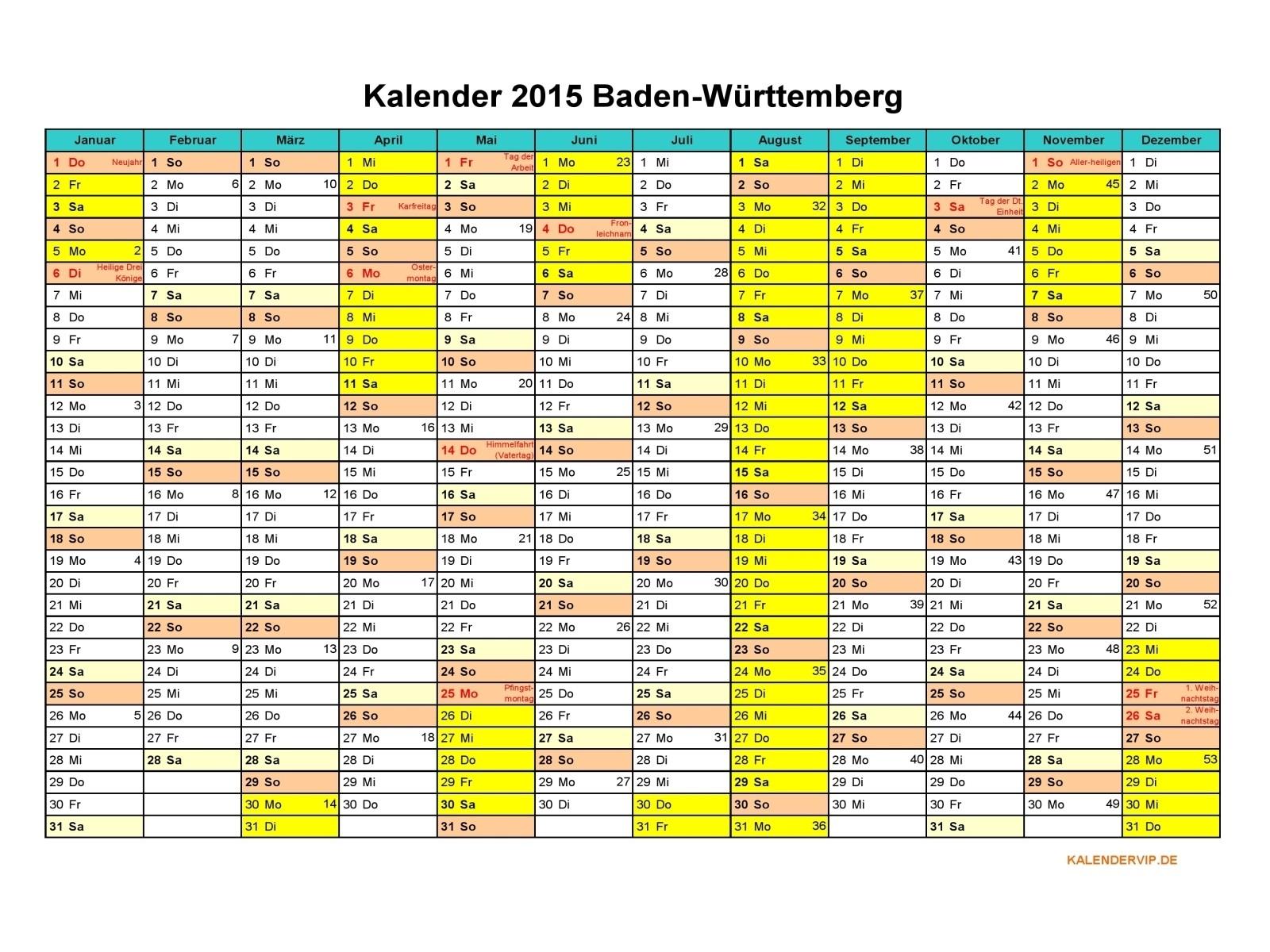 Kalender 2019 Pdf Baden Württemberg Más Arriba-a-fecha Kalender 2015 Baden Württemberg Kalendervip Of Kalender 2019 Pdf Baden Württemberg Actual Kalender 2019 Nrw Ausdrucken Ferien Feiertage Excel
