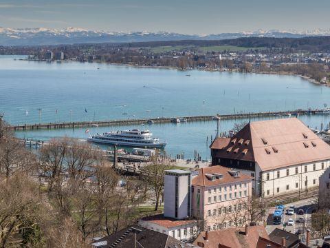 Kalender 2019 Pdf Hamburg Más Recientes Konstanz Wikiwand