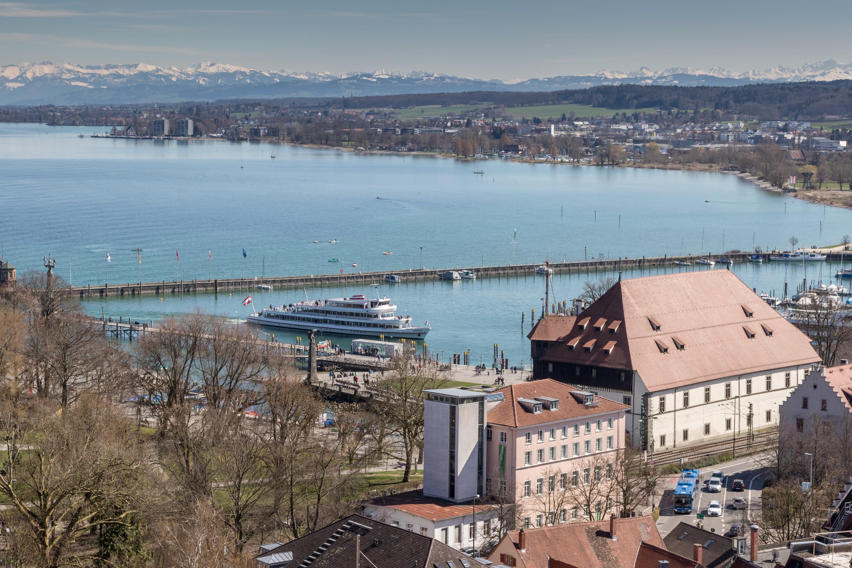 Konstanz Wikiwand