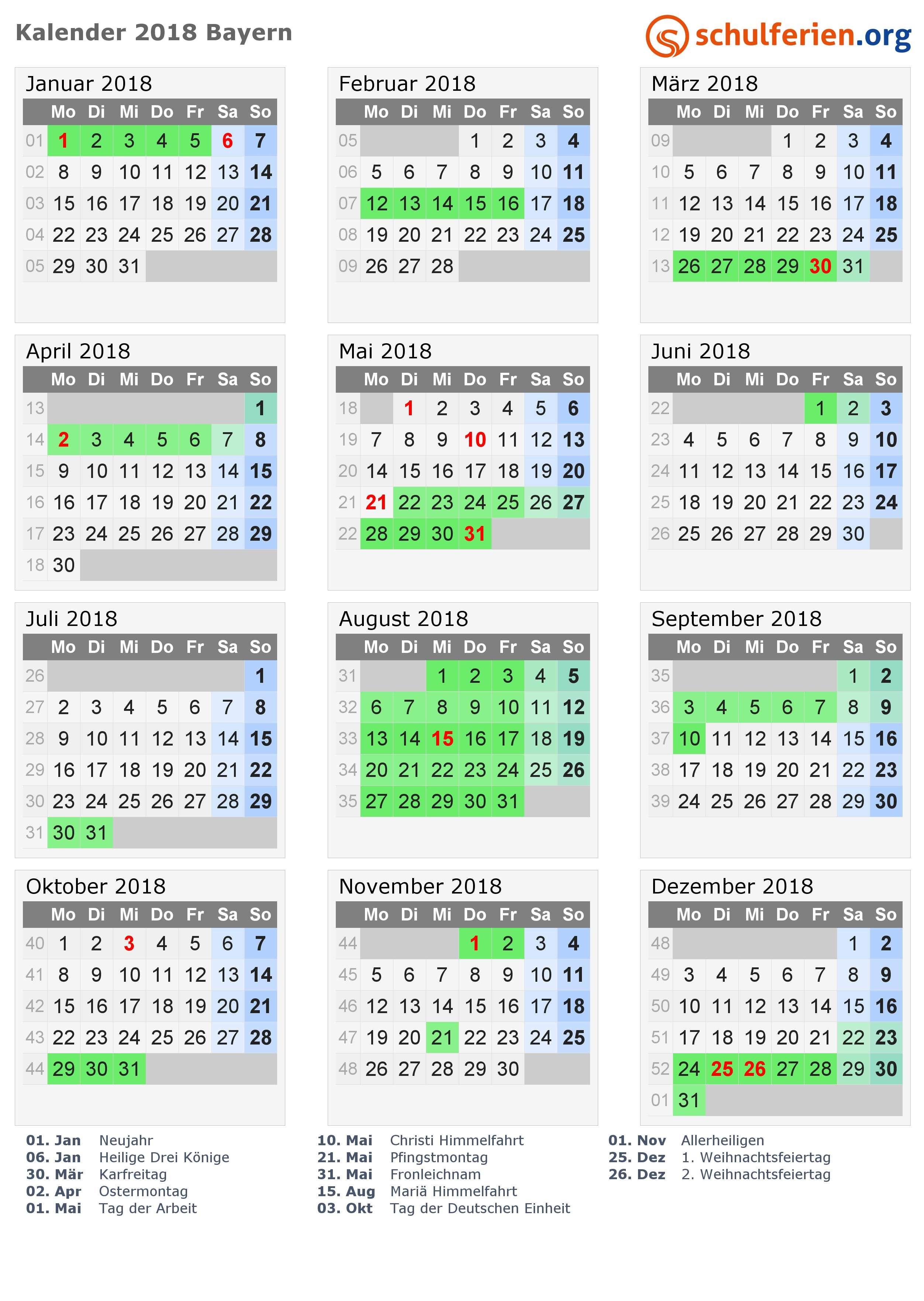Kalender 2019 Pdf Hamburg Recientes 32 Elegant Ferien Weihnachten 2017 Grafik Of Kalender 2019 Pdf Hamburg Más Recientes Konstanz Wikiwand