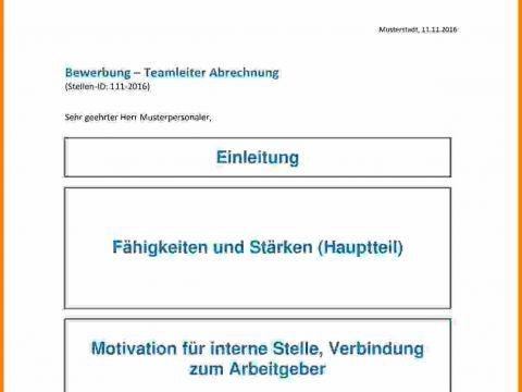 Kalender 2019 Schweiz Excel Download Más Recientes S Spain Tkditf 12 Anschreiben Aufbau 2018 08 09t06 06 40