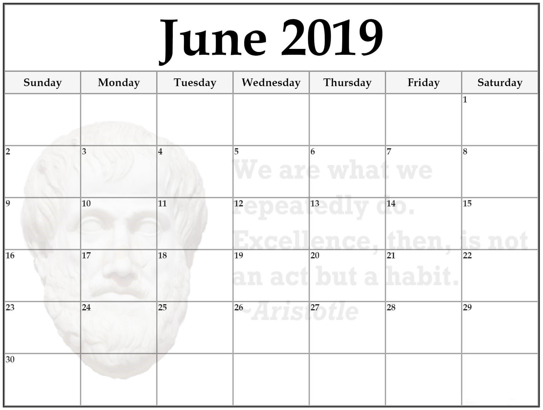 Kalender 2019 Weeknummers Pdf Más Reciente Print October November Calendar 2018 Template Here We Have