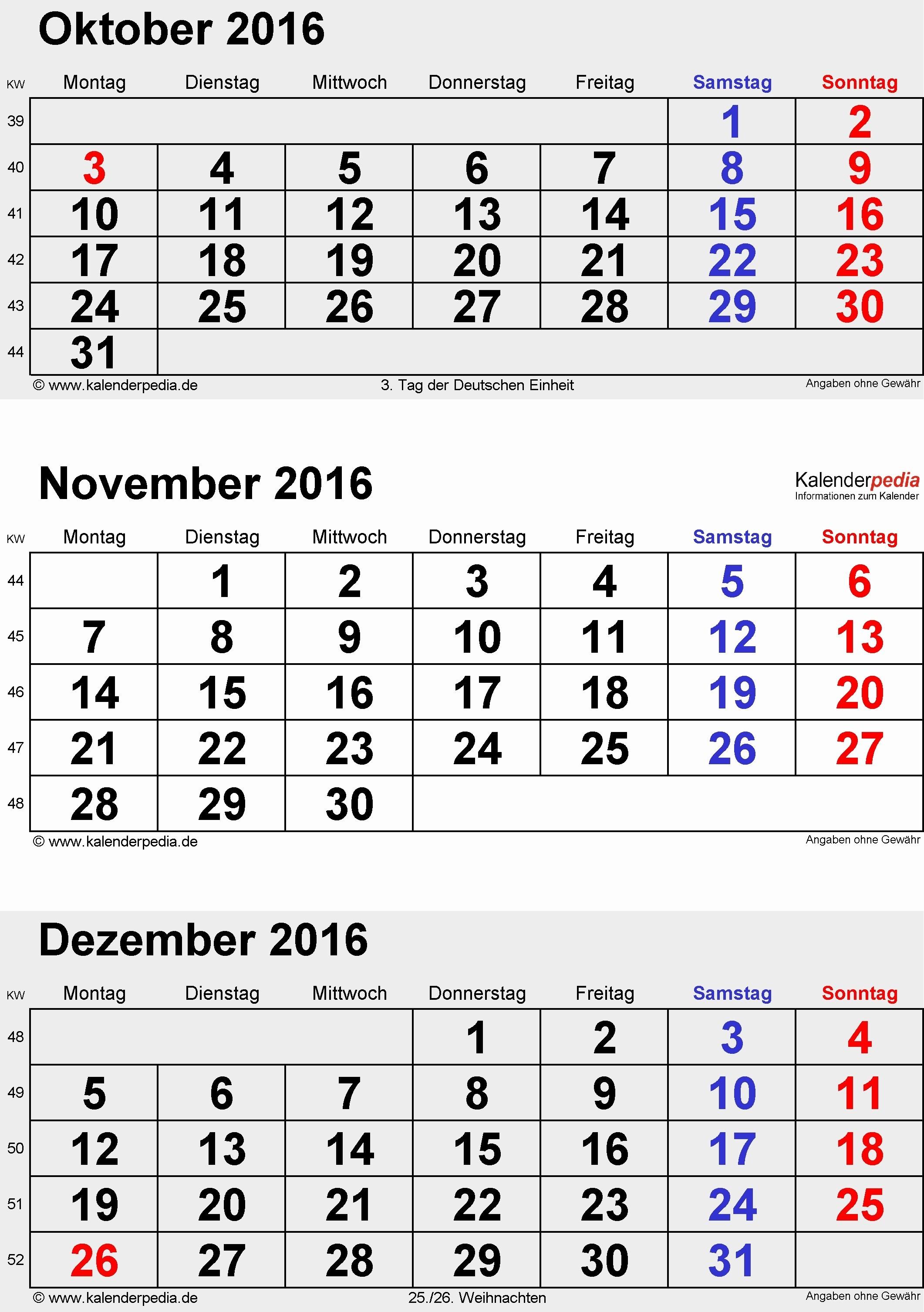 Kalender islam 2019 Pdf Más Recientemente Liberado Kalender Selber Gestalten