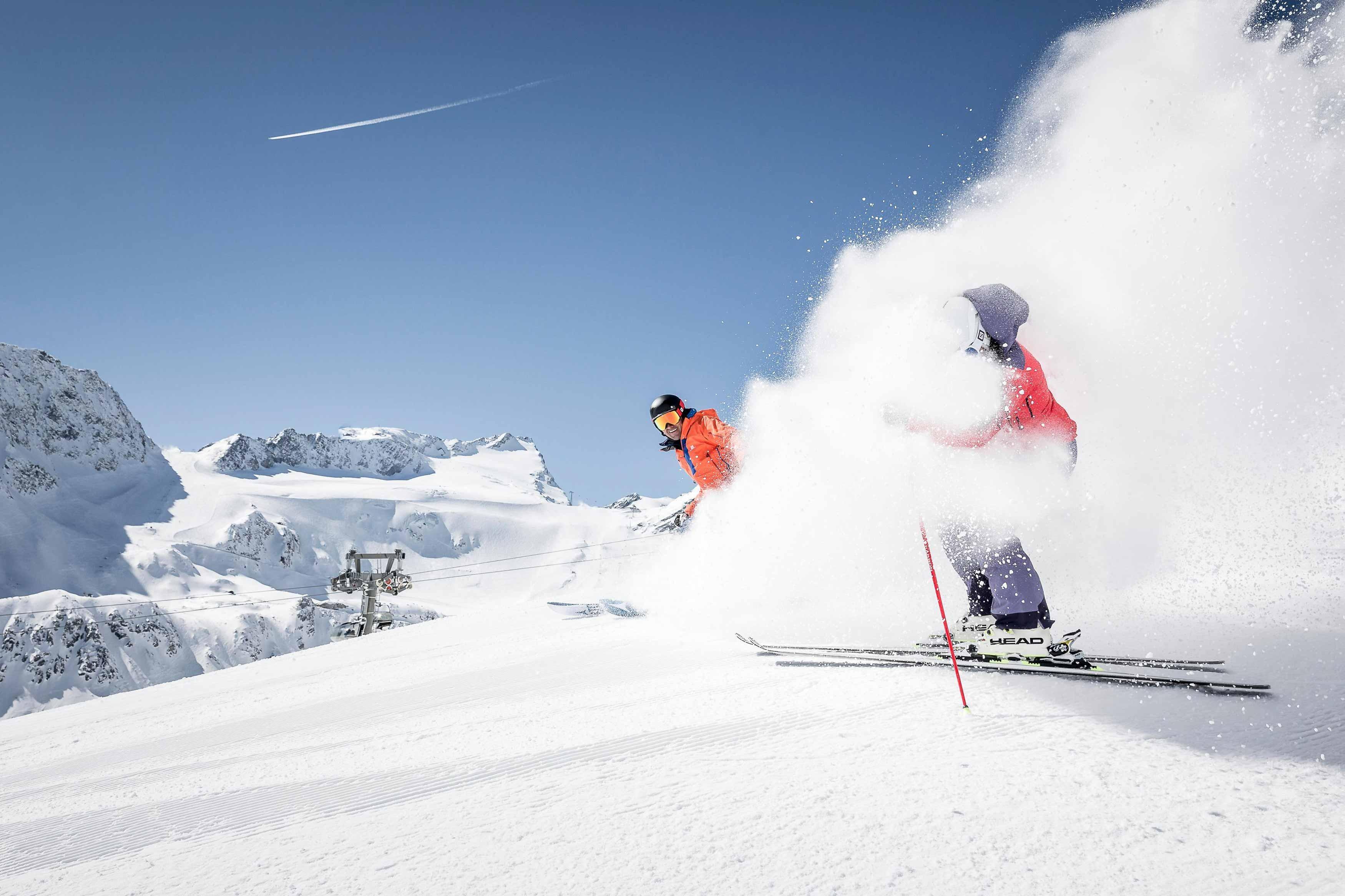 Maand Kalender 2019 Pdf Más Recientes soelden Holiday Hotels Skiing In Tirol –sterreich Of Maand Kalender 2019 Pdf Más Arriba-a-fecha Dolly by Le Petit tom '