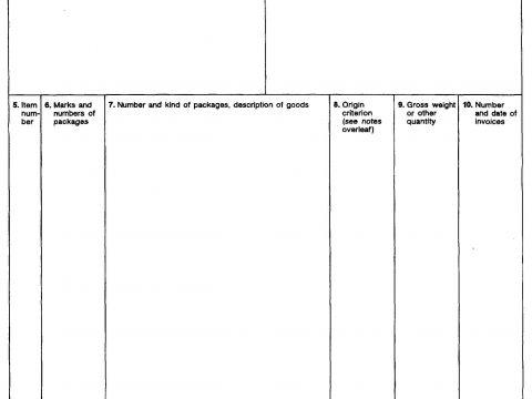 Plantilla Para Imprimir Calendarios De Bolsillo Recientes Eur Lex R2454 Es Eur Lex