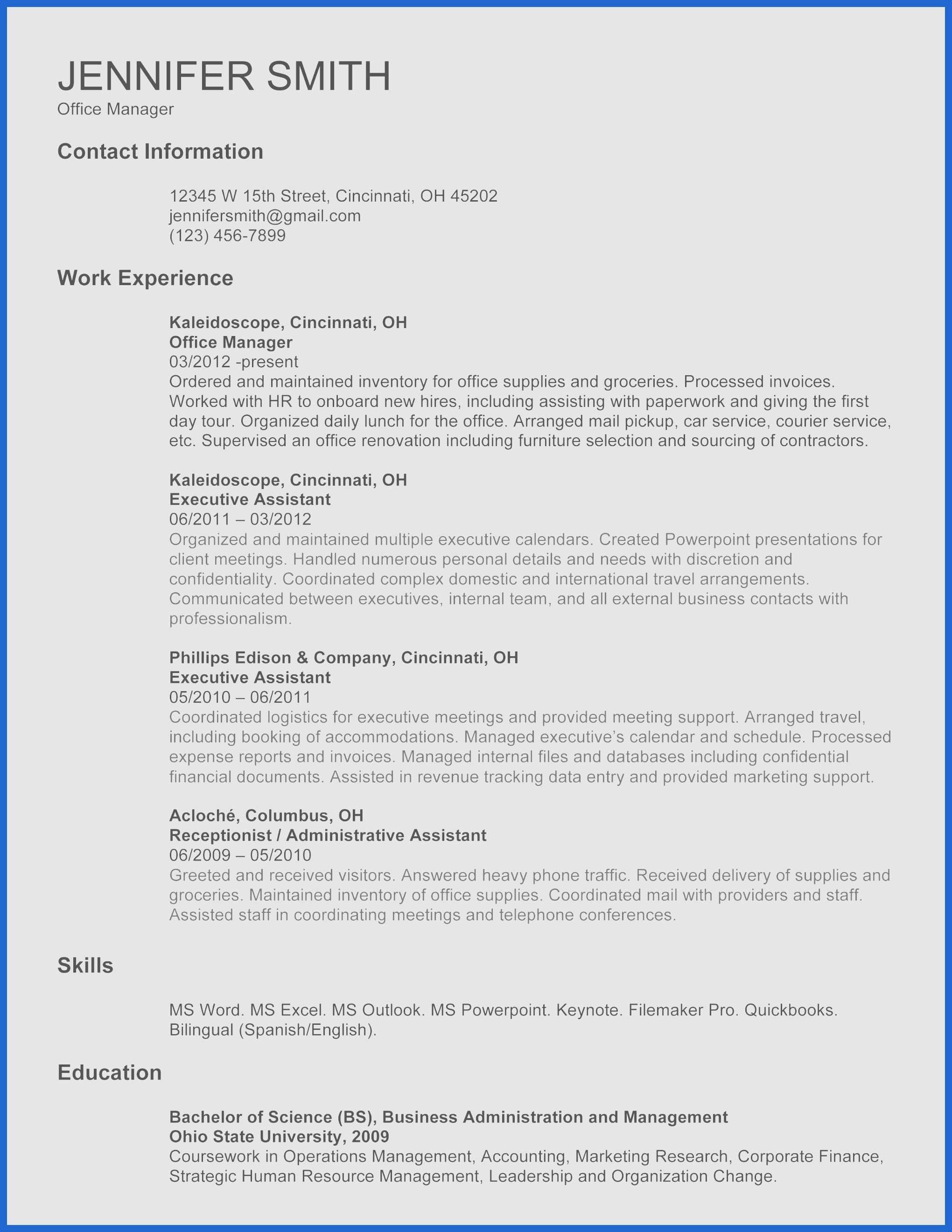 2019 Calendar Nsw Excel Recientes Resume Pro Professional Research Skills List Resume Lovely Resume