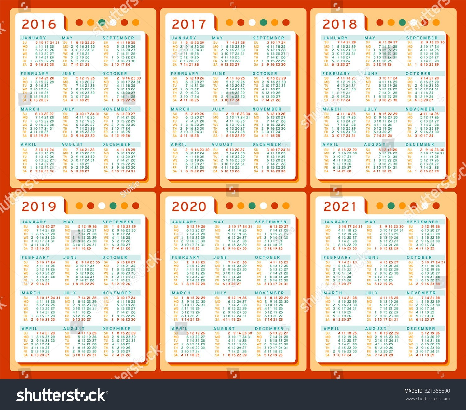 2019 Calendar Template Excel Singapore Actual 2019 and 2020 Calendar Printable Australia Of 2019 Calendar Template Excel Singapore Más Arriba-a-fecha 2018 Printable Calendar Template Excel Pdf Ms Word Doc Holidays Fair