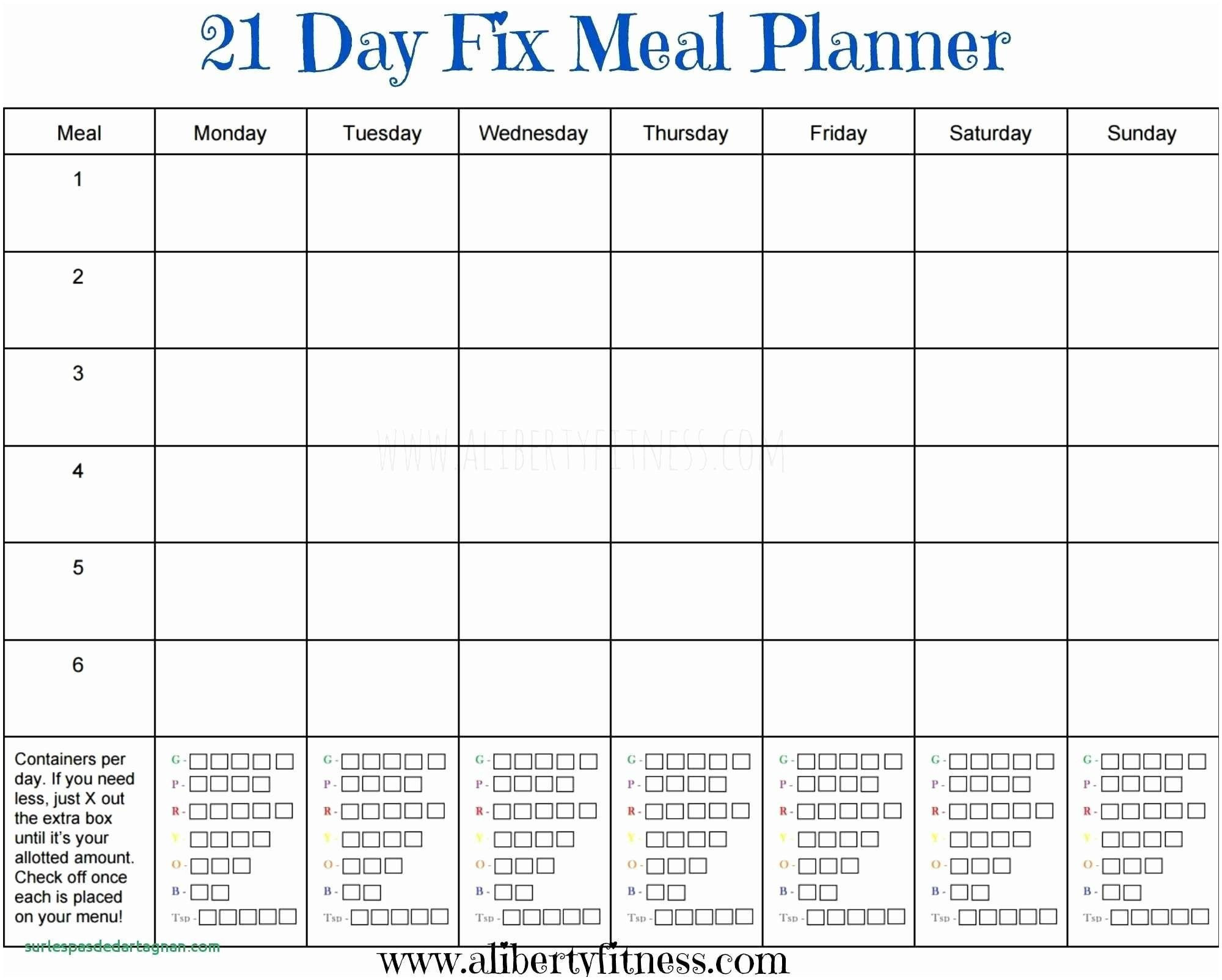 The Most Suitable Case Study From A Printable Calendar 2019 Malaysia Annual Planning Calendar The