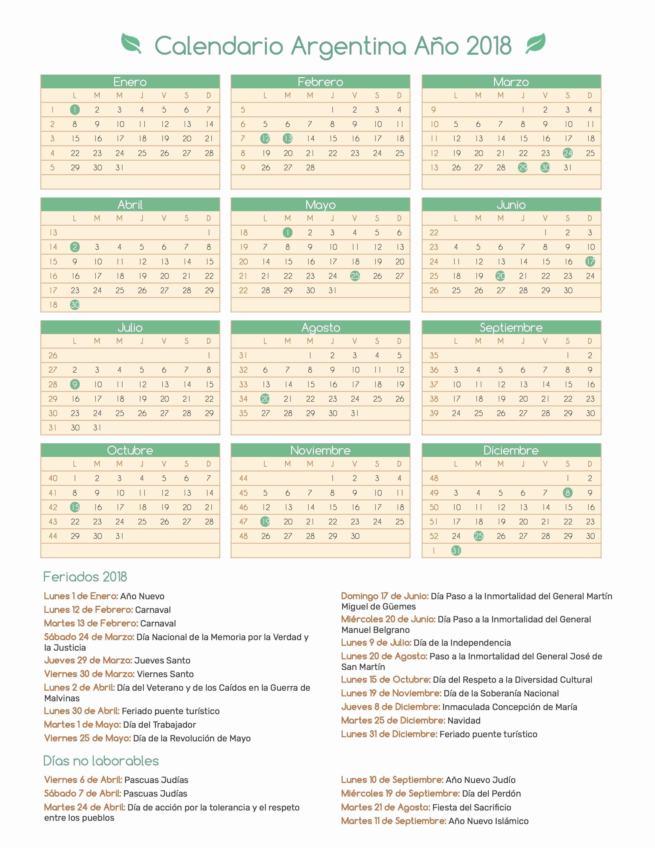 calendario paraguay 2019 calendario paraguay 2019 calendario 2018 con feriados para imprimir argentina