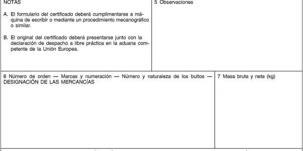 Calendario 2015 Chile Feriados Para Imprimir Más Recientemente Liberado Noticias Calendario Para Imprimir Con Festivos 2019
