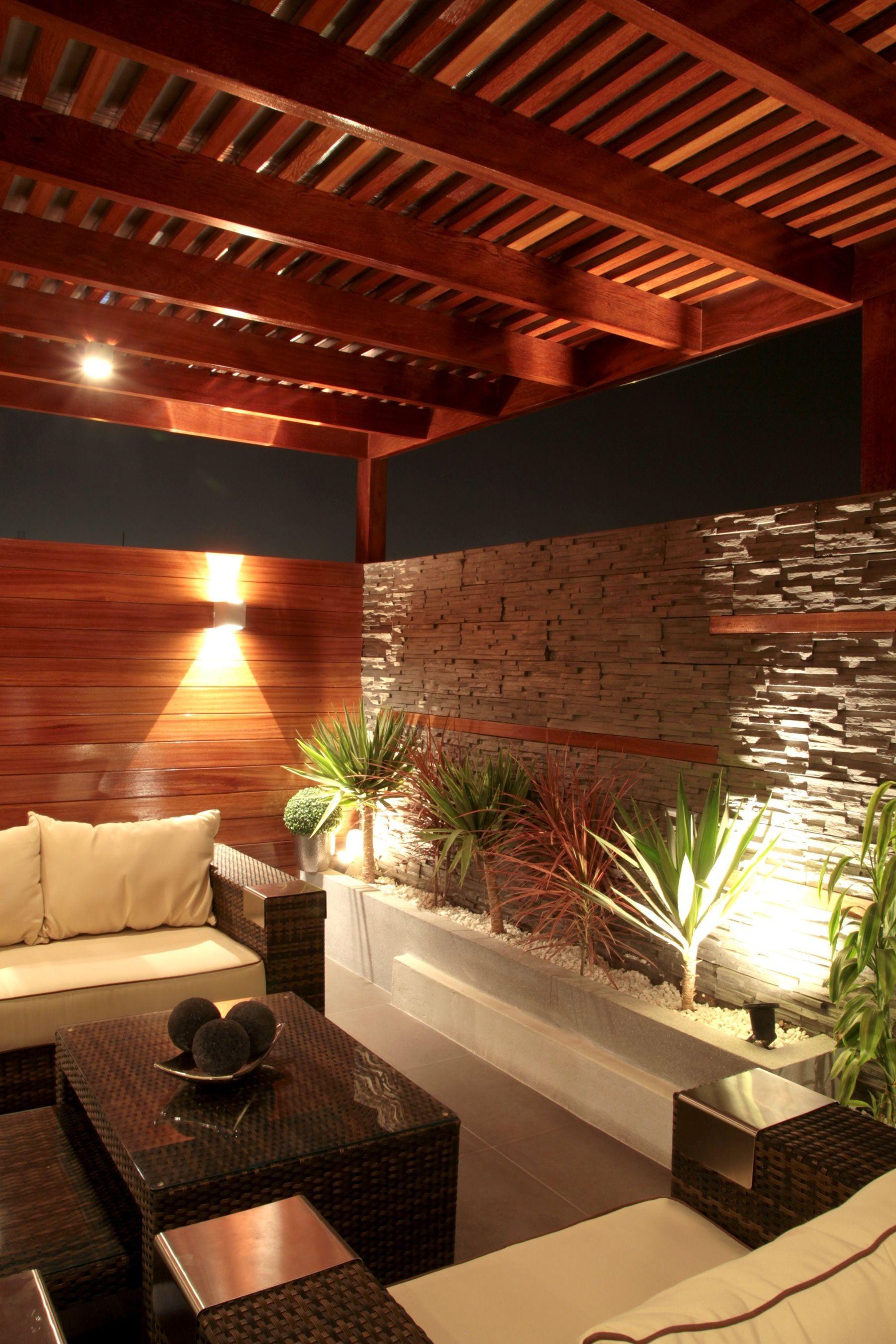 los estupendo iluminacion jardines leds a favor de fascinador las amable iluminacion para jardines plan hasta decorar sus hogar dibujo para iluminacion