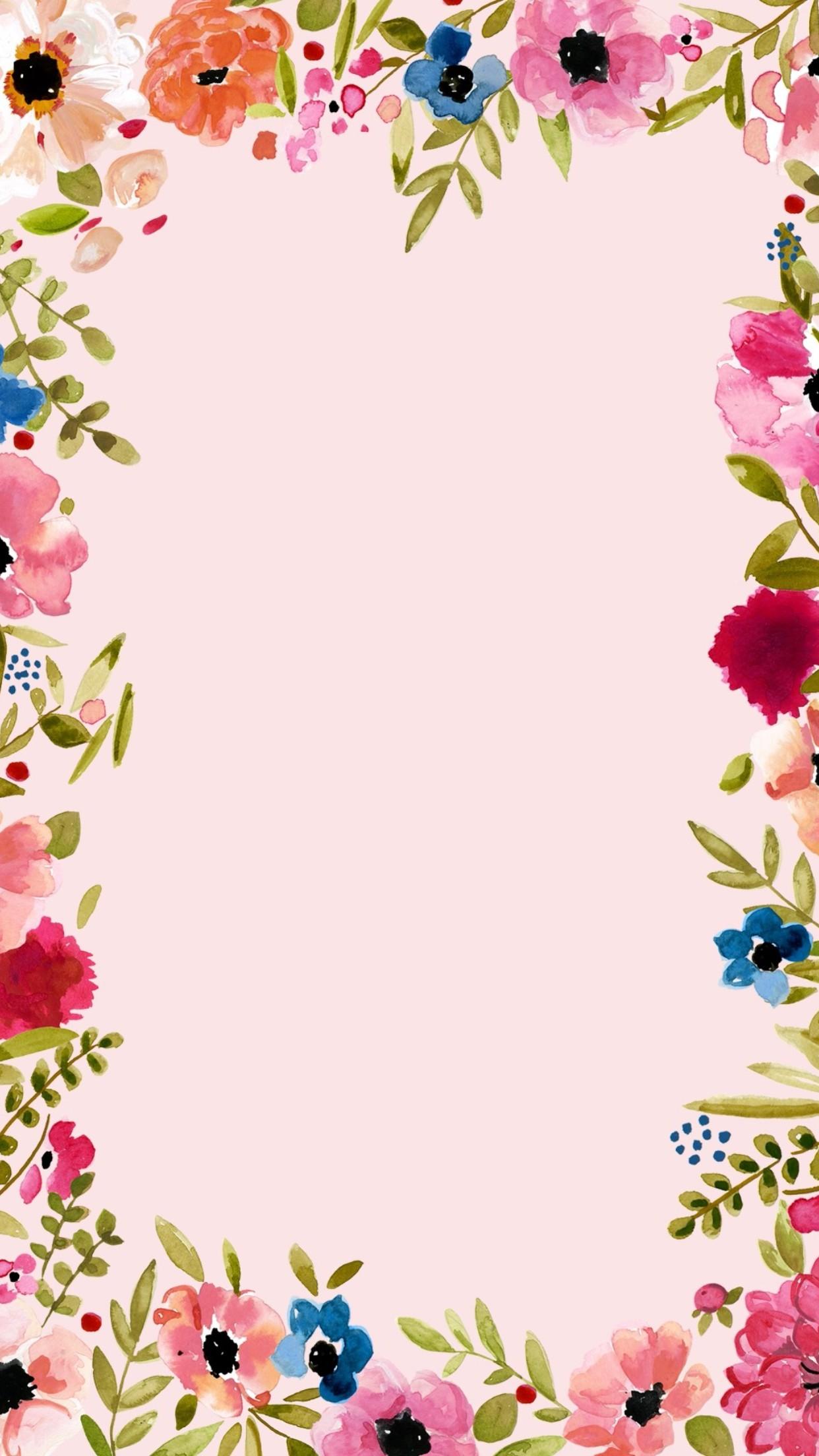 Pin de Anna Fedorovich en б Pinterest