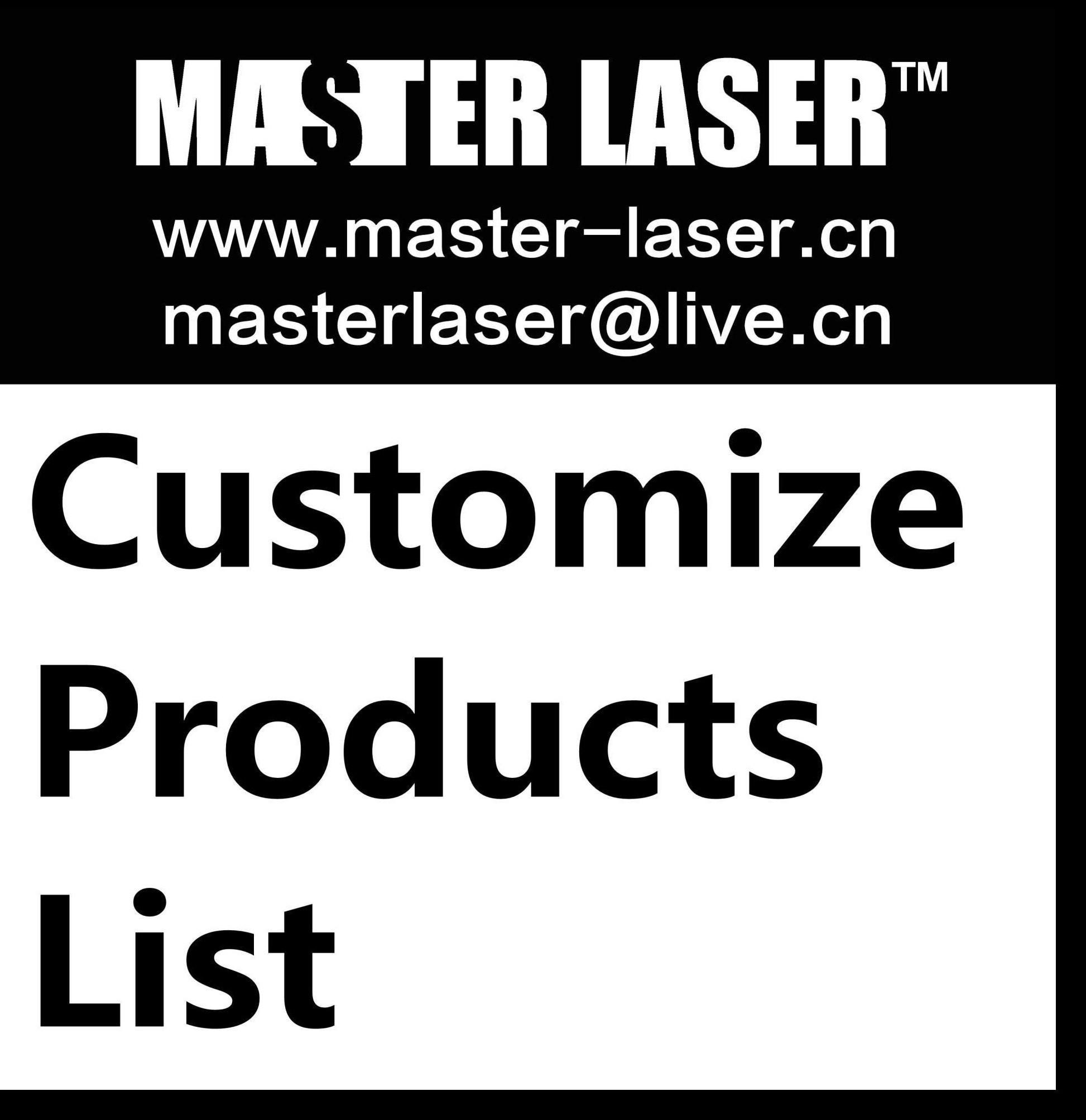Produtos personalizados List pi 03