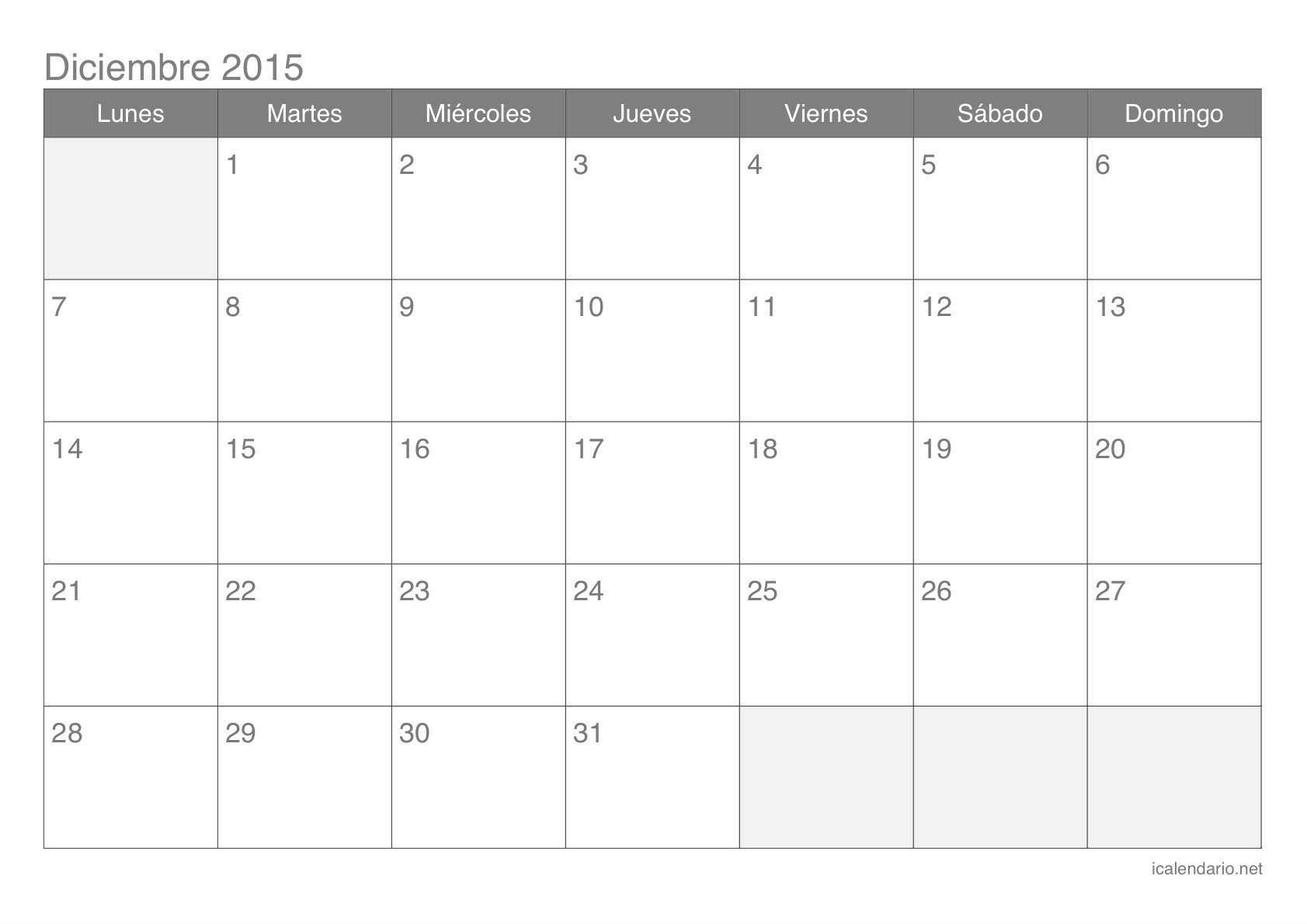 Calendario 2017 Imprimir España Más Arriba-a-fecha Best Calendario Mes De Diciembre 2016 Para Imprimir Image Collection Of Calendario 2017 Imprimir España Más Recientes 254 Best Printables Images by Natalie On Pinterest