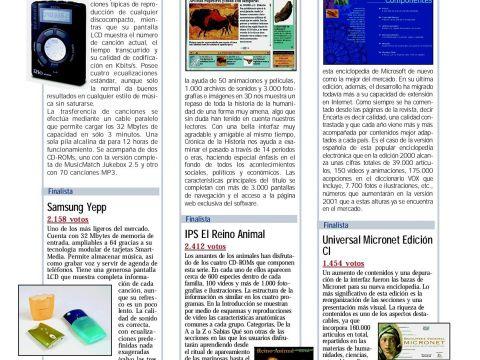 Calendario 2017 La Nacion Para Imprimir Más Populares Pc Actual Diciembre 2000 Pages 51 100 Text Version