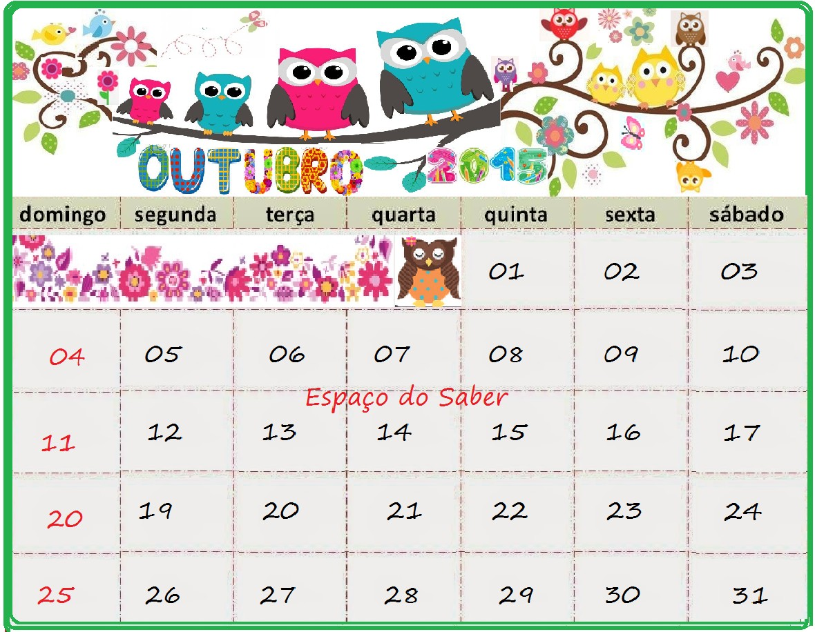calendario 2015 corujas 26