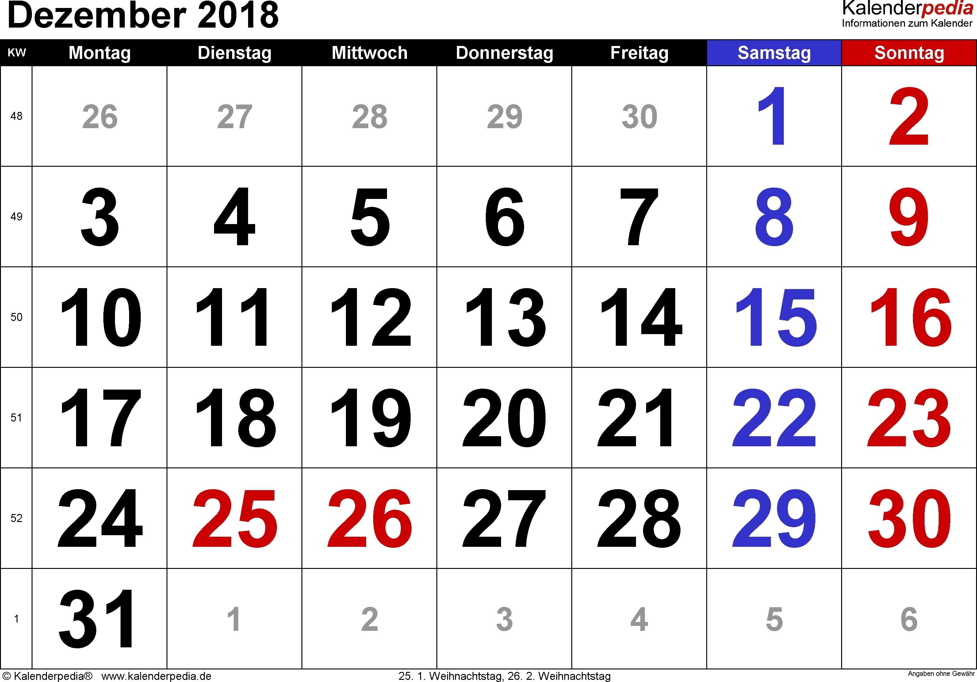 Calendario 2017 Para Imprimir Con Feriados Colombia Recientes Prueba Kalender 2019 Ferien Bayern Pdf Of Calendario 2017 Para Imprimir Con Feriados Colombia Más Actual Calendrio Lunar 2018 Fases Da Lua 2018 Ideinhas Diy T