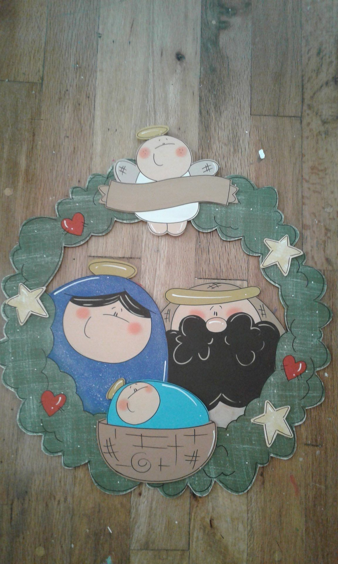 Pin de Viviana Diaz en Navidad Navidad Pinterest
