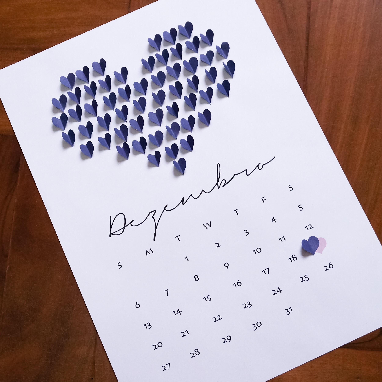 Calendário 2017 Para Imprimir Webcid Más Actual Partilhando Ideias Calendrio 2018 Calendrio T