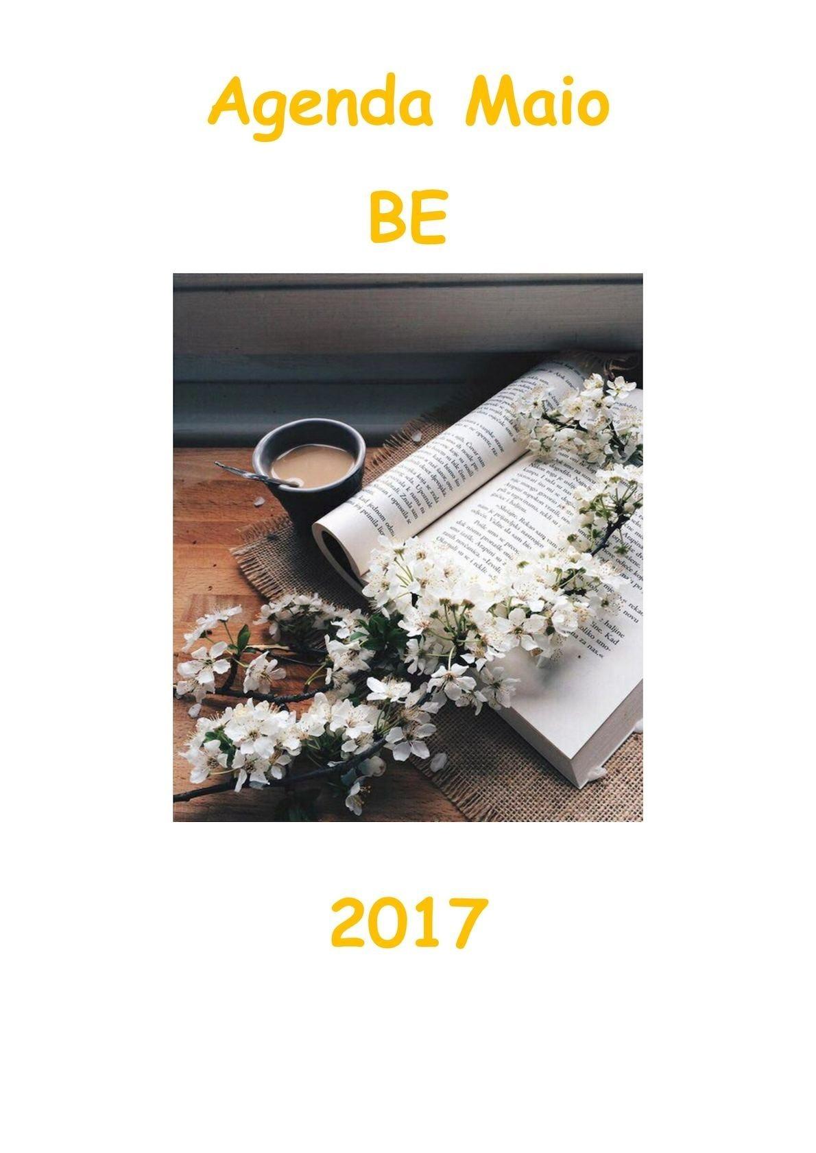 p1 Informacion Calendario 2019 Datas emorativas desde siempre por calendario agenda 2019 argentina para imprimir