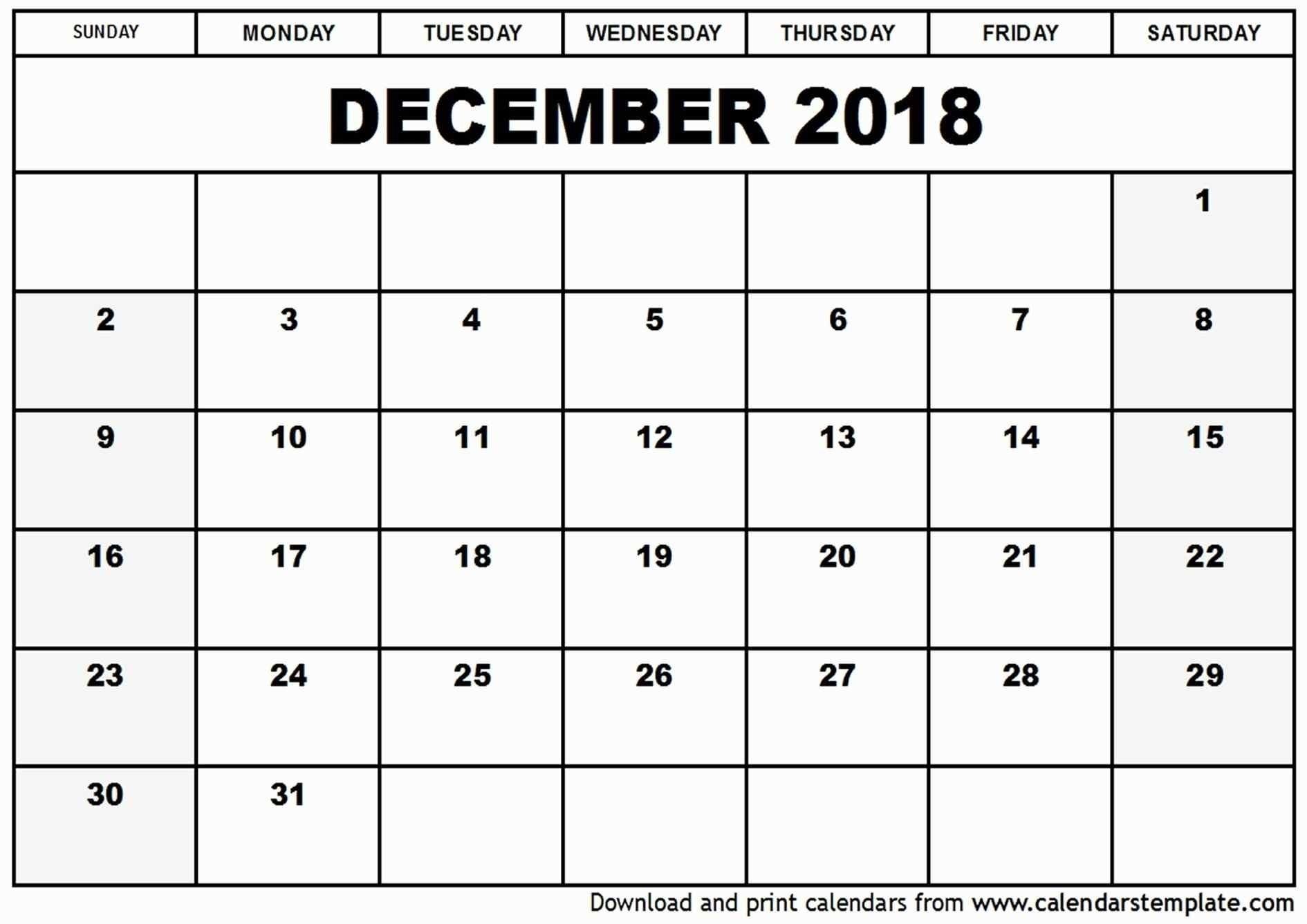 calendario 2019 argentina para imprimir word Desktop Calendar Templates Luxury Printable Calendar Feb 2019 – the Best Creative Template Design