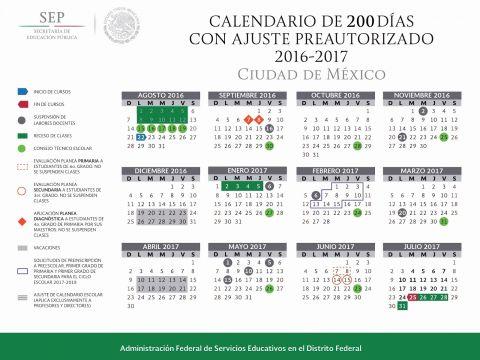 Calendario 2018 Y 2019 Escolar Madrid Más Caliente Calendari 2019 20 Calendario 2018 2019 Emociones Unicornios 2
