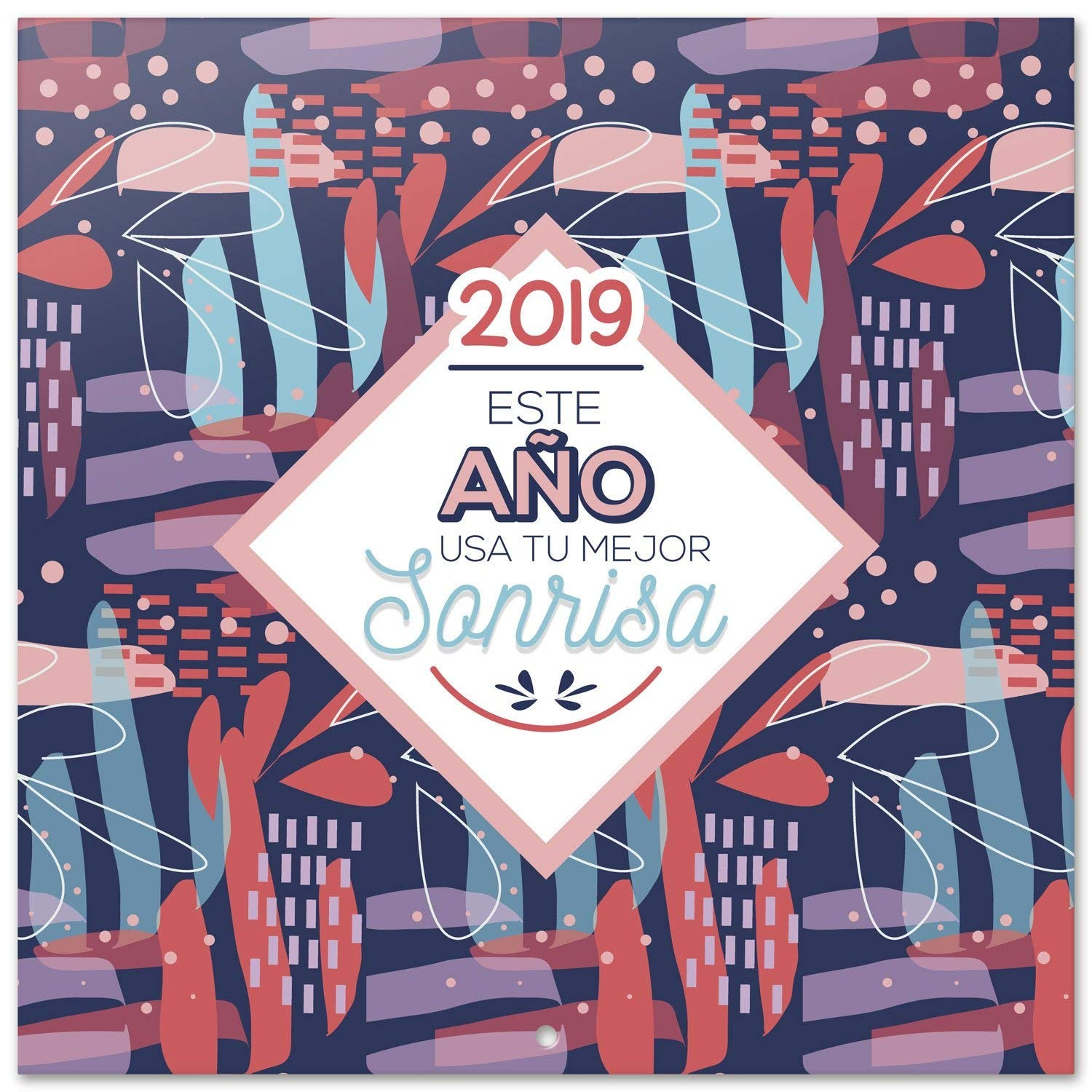 Calendario 2018 Y 2019 Mexico Sep Más Caliente Grupo Erik Editores Amelie Calendario 2019 30 X 30 Cm Amazon Of Calendario 2018 Y 2019 Mexico Sep Más Populares El Incre­ble Calendario 2018 De Alonso 25 Carreras Entre F1 Y Wec