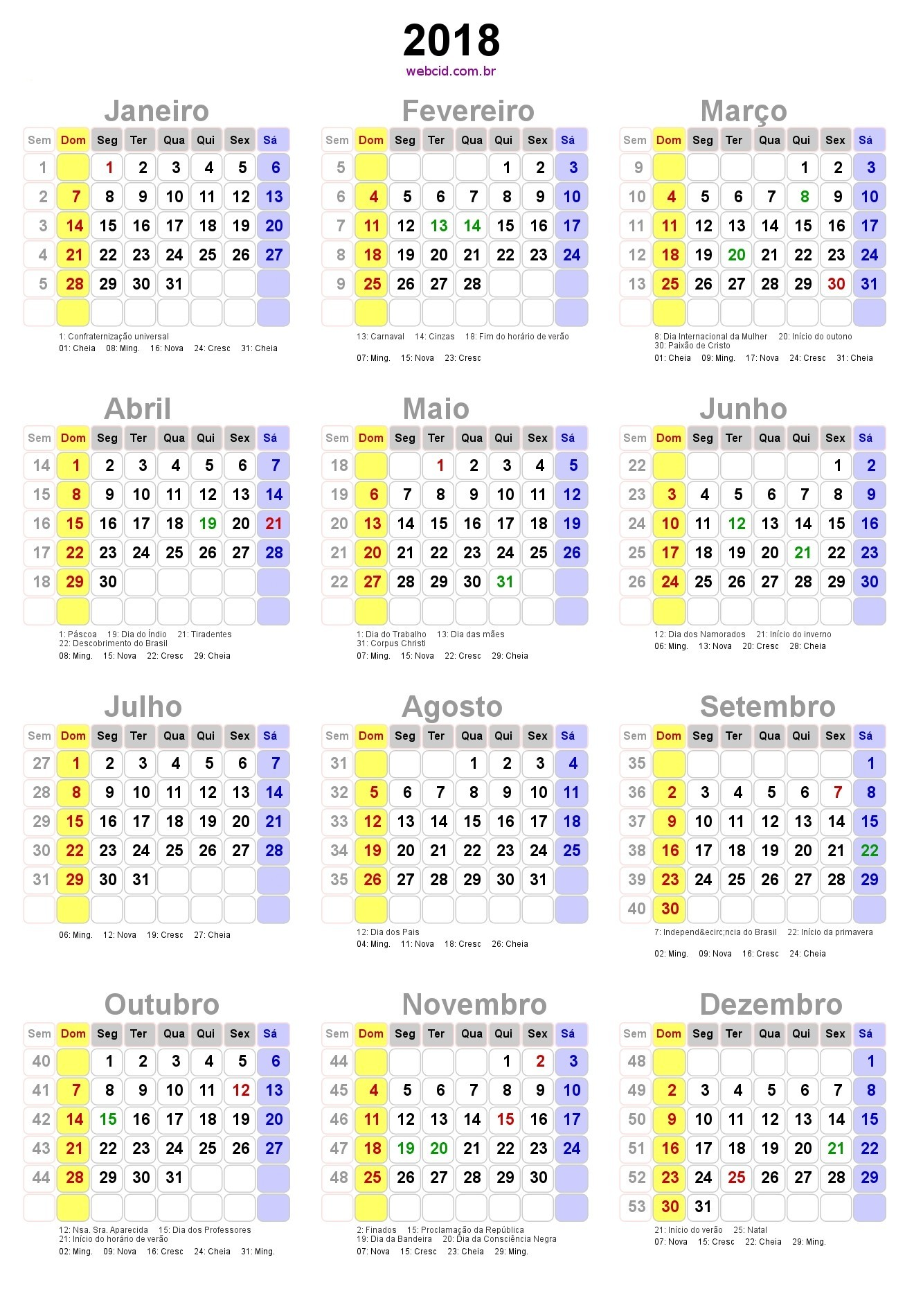 Calendario 2019 Abril Feriados Más Recientes Evaluar Calendario 2019 Con Sus Feriados Of Calendario 2019 Abril Feriados Más Populares Thing with Regard to April 2019 Calendar Marathi Calendar Online 2019