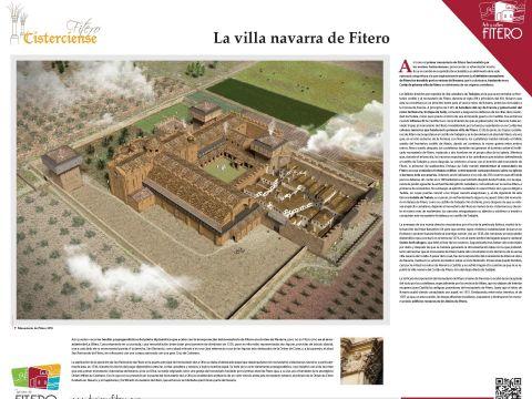 Calendario 2019 Alava Recientes Fitero Cisterciense – Turismo De Fitero