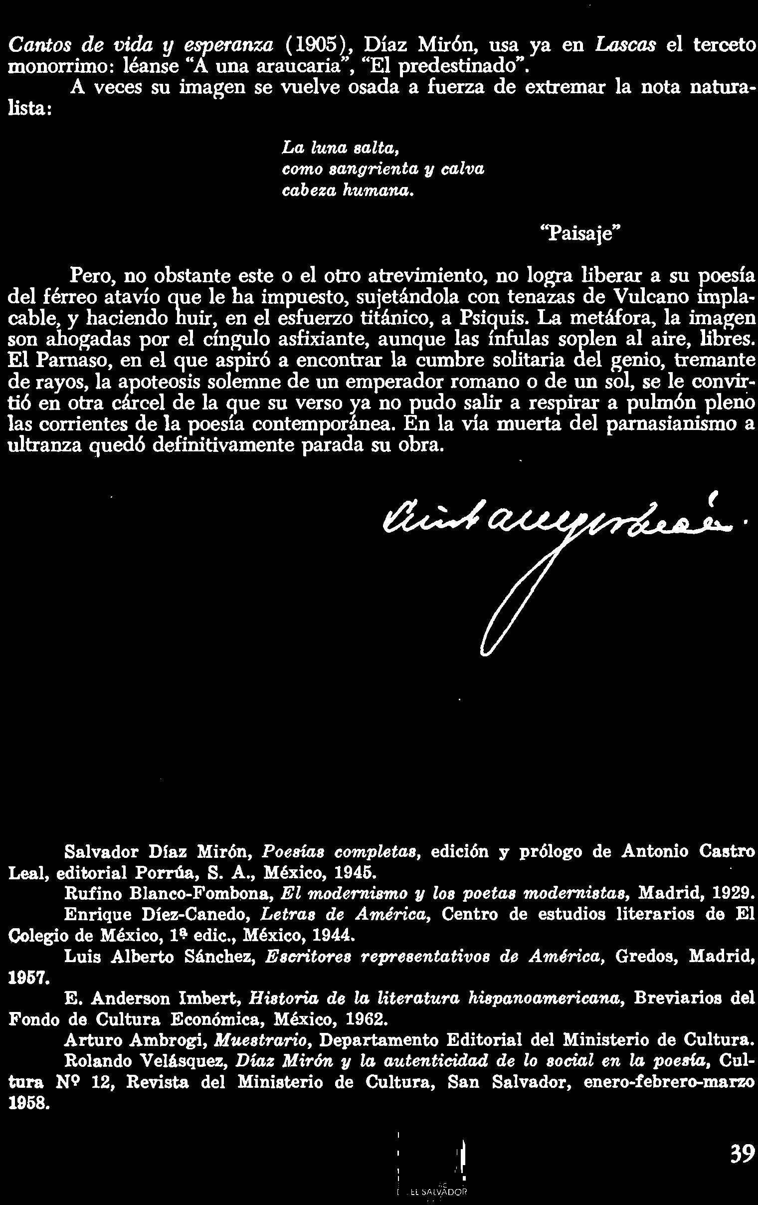 Calendario 2019 andalucia Para Imprimir Más Recientes Cultura Revista Del Ministerio De Educacion Pdf
