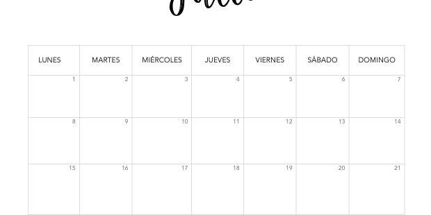 Calendario 2019 Argentina Para Imprimir Con Feriados Gratis Actual Determinar Calendario Marzo Abril Mayo 2019 Para Imprimir