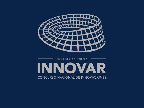 Calendario 2019 Argentina Para Imprimir La Nacion Recientes Catálogo Innovar 2014 by Concurso Innovar issuu
