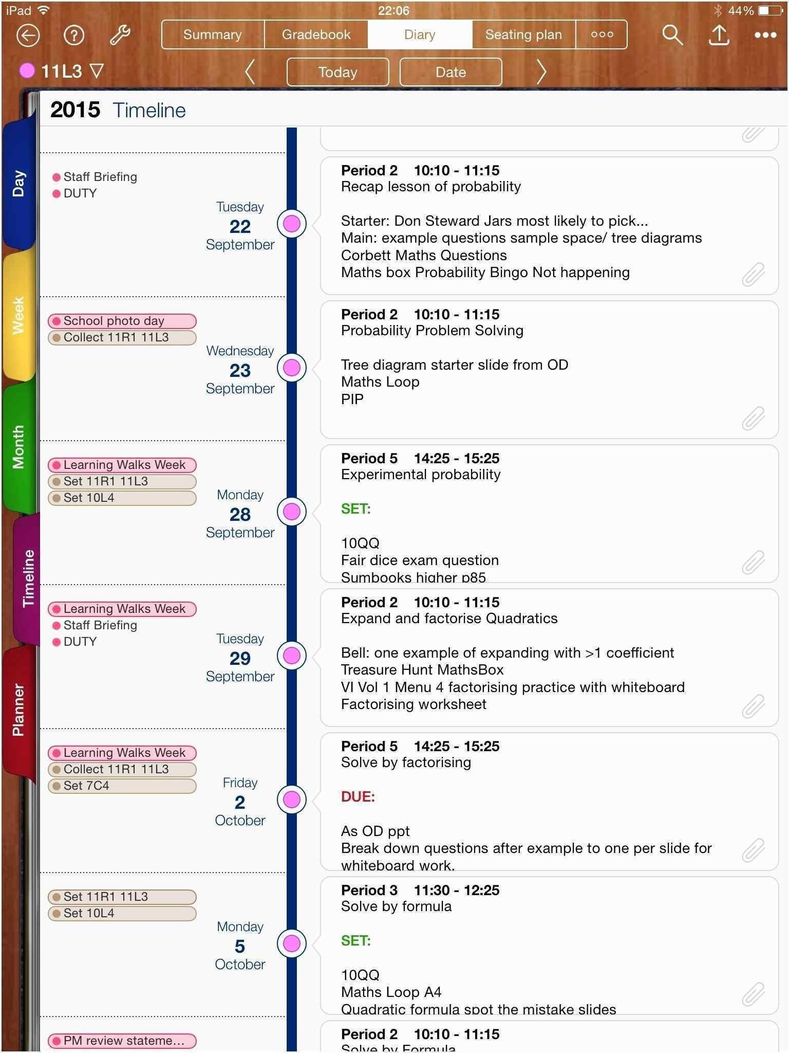 Calendario 2019 Argentina Para Imprimir Word Más Arriba-a-fecha Investigar 2019 Calendar Uk In Excel Of Calendario 2019 Argentina Para Imprimir Word Más Arriba-a-fecha Evaluar Calendario 2019 Con Sus Feriados