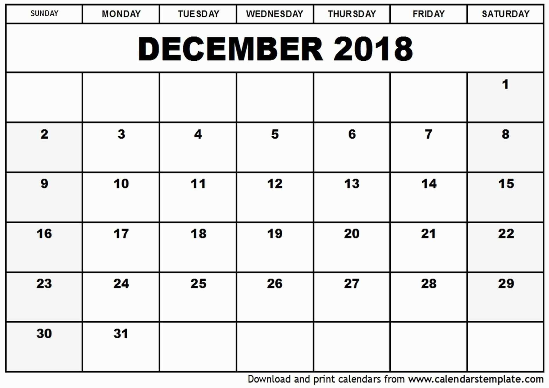 Calendario 2019 Argentina Para Imprimir Word Más Caliente Determinar Calendario 2019 In Excel Of Calendario 2019 Argentina Para Imprimir Word Más Arriba-a-fecha Evaluar Calendario 2019 Con Sus Feriados